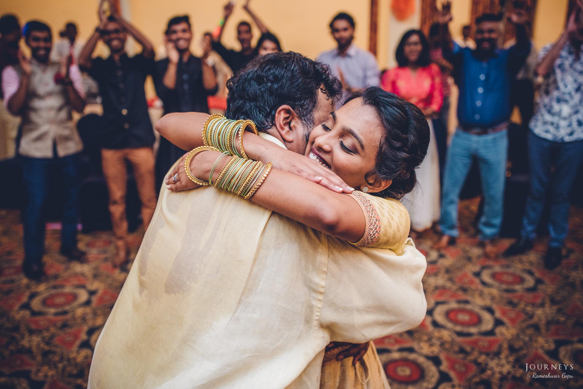 Chennai-wedding-photographer-131.jpg