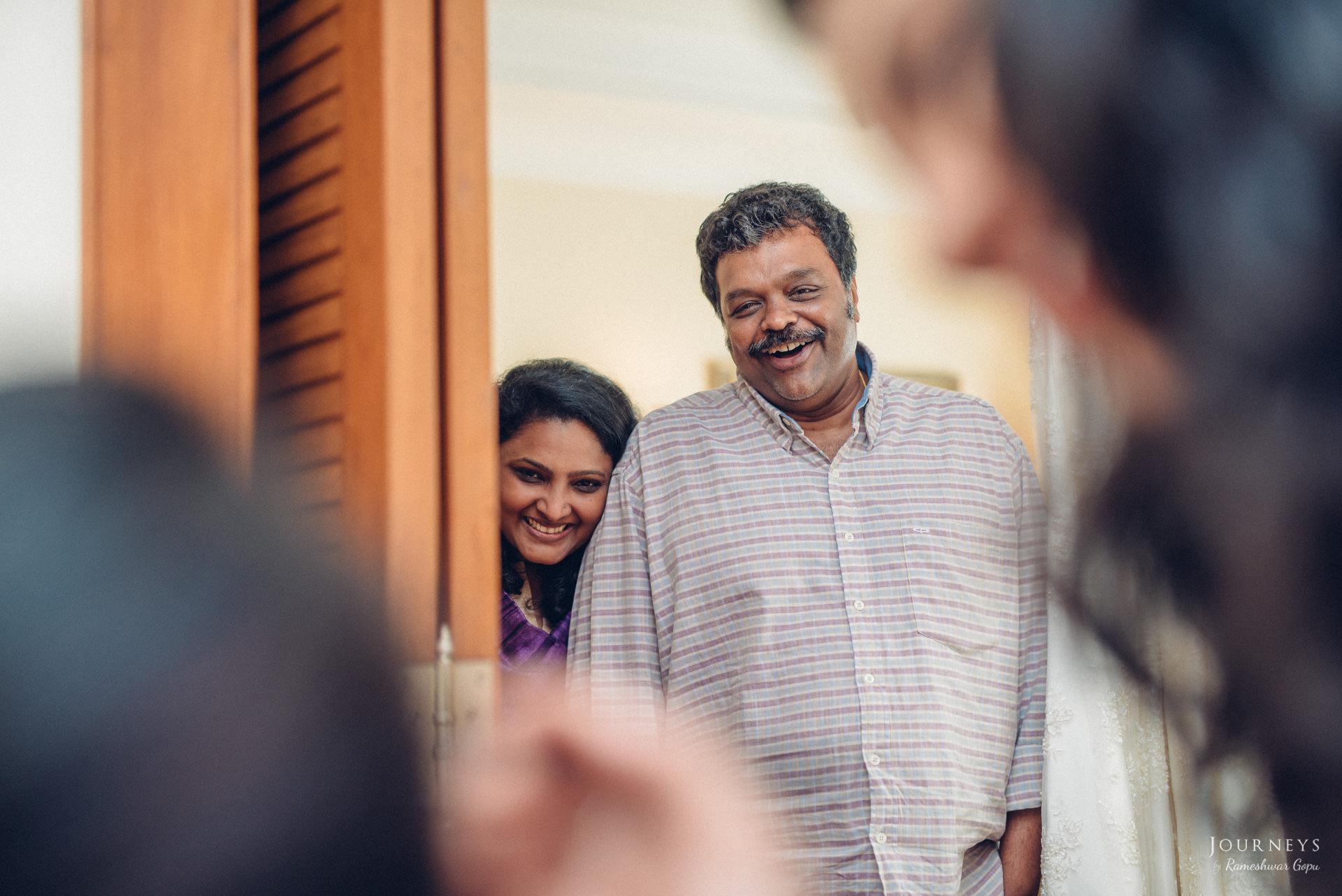 Chennai-wedding-photographer-143.jpg