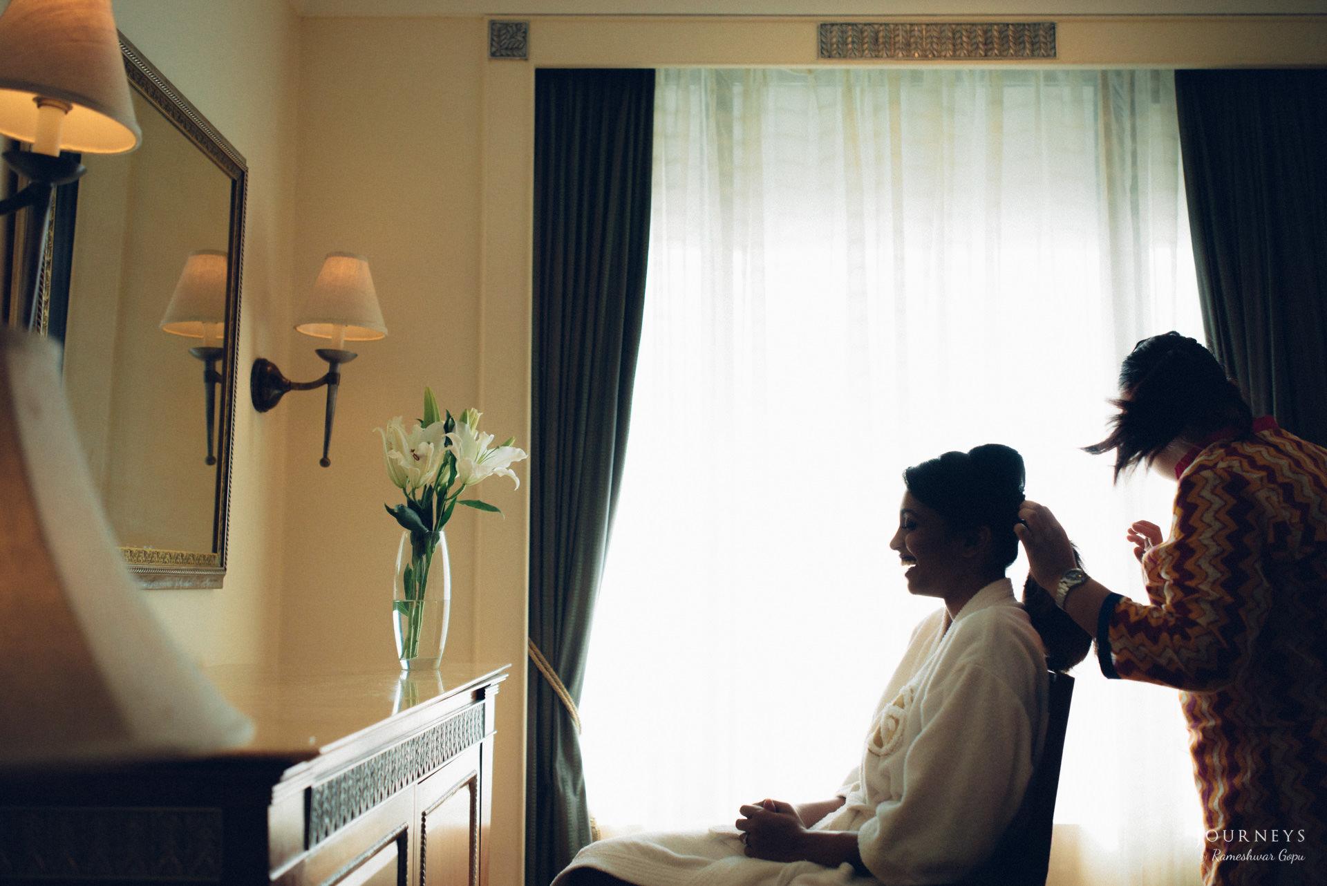 Chennai-wedding-photographer-144.jpg