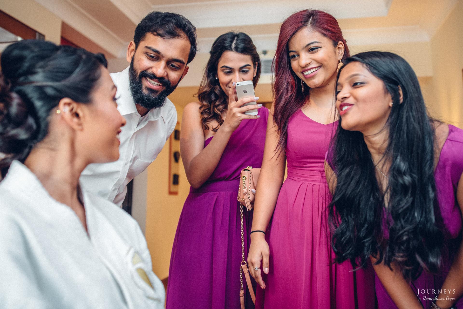 Chennai-wedding-photographer-145.jpg