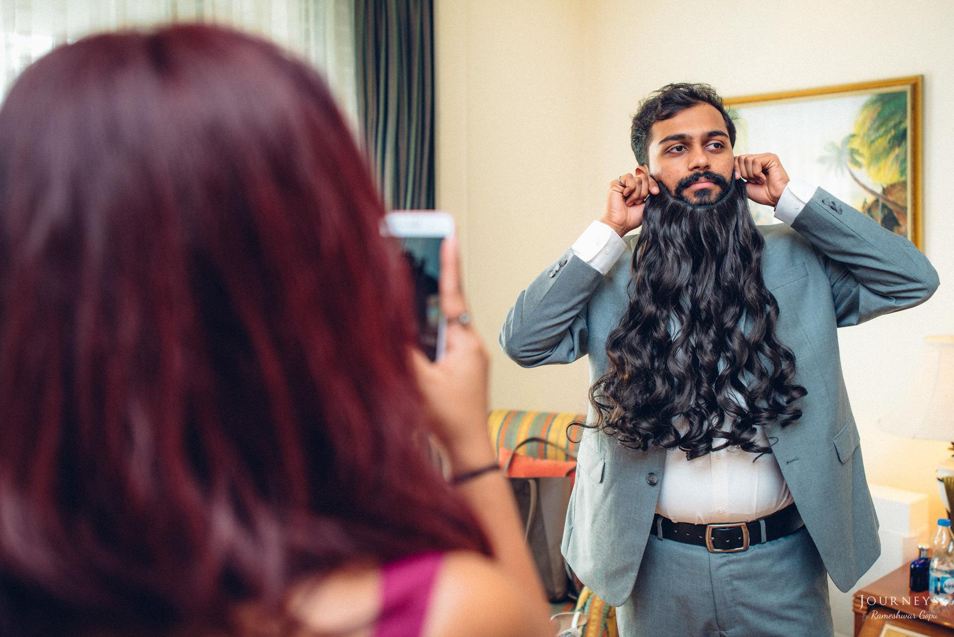Chennai-wedding-photographer-146.jpg