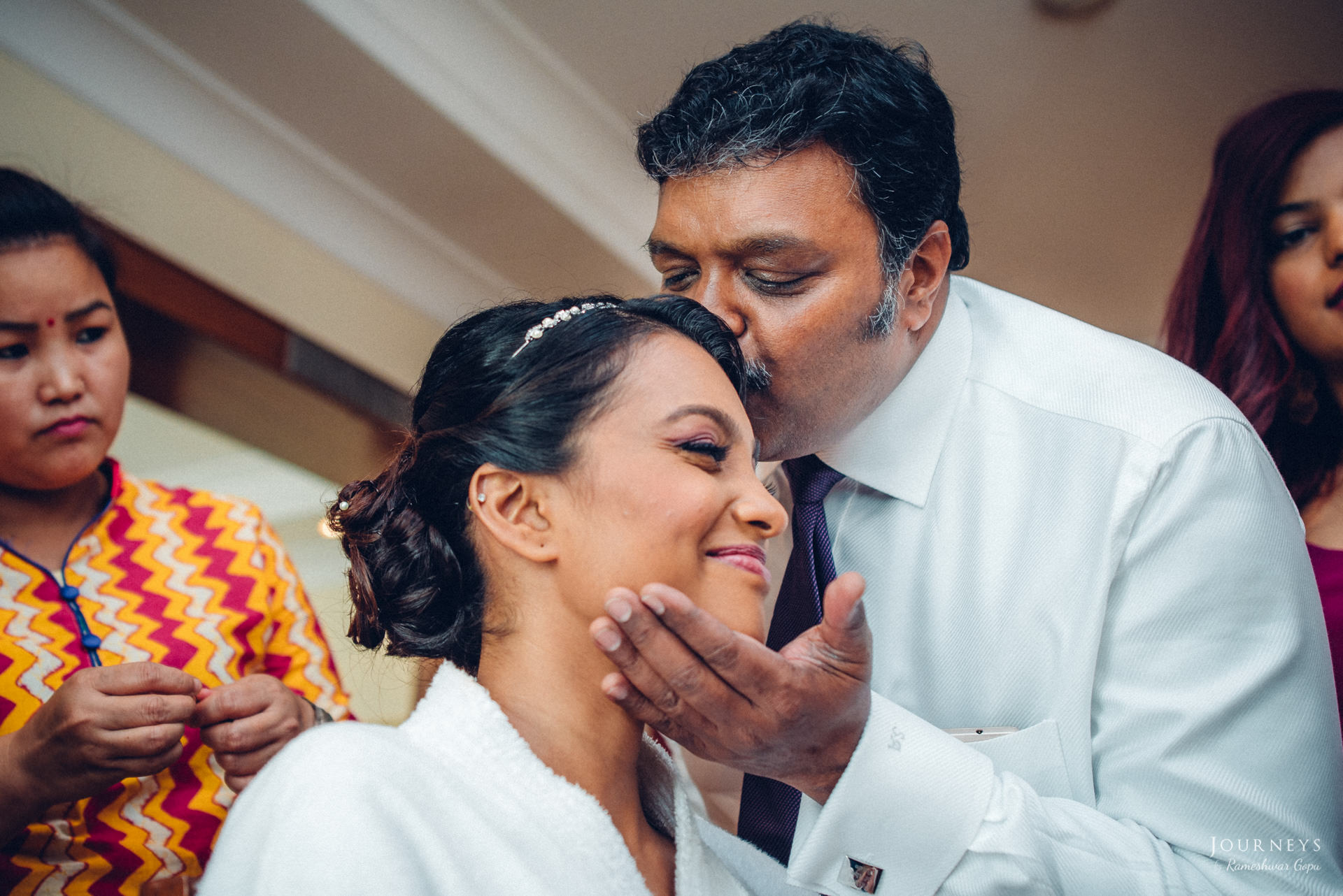 Chennai-wedding-photographer-147.jpg