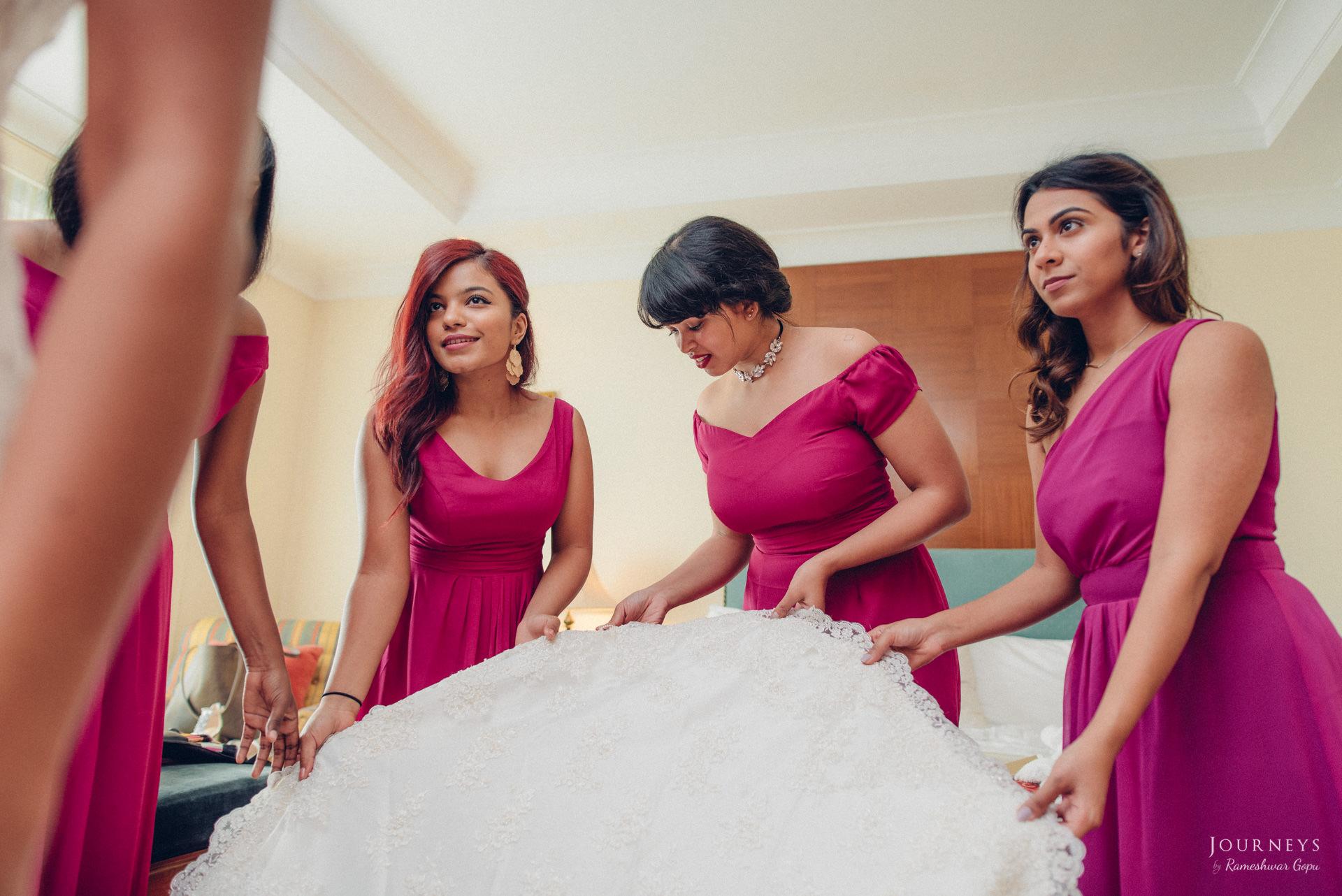 Chennai-wedding-photographer-154.jpg