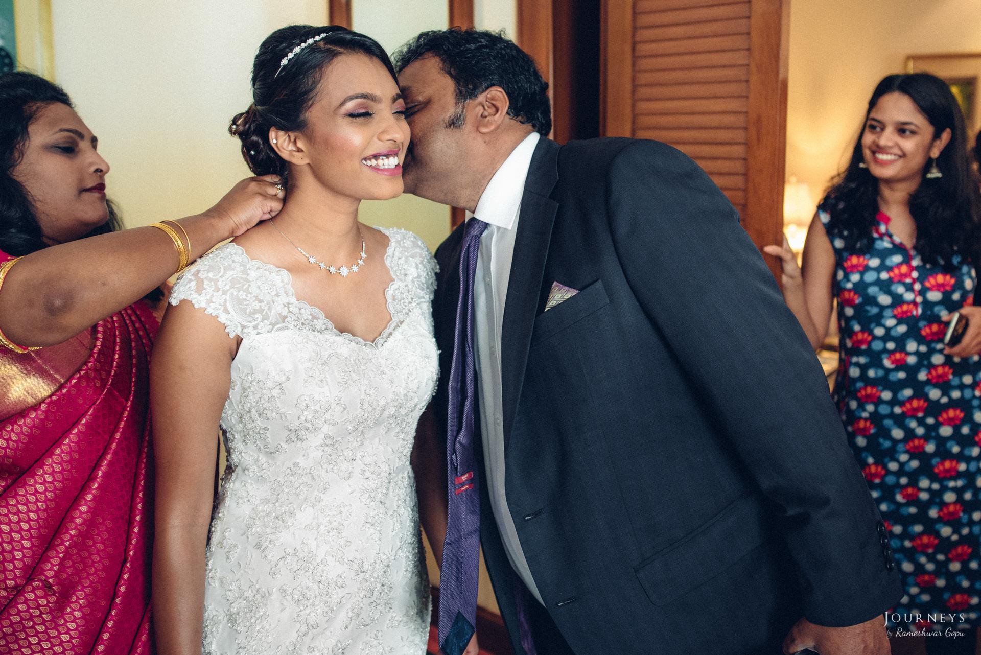 Chennai-wedding-photographer-157.jpg