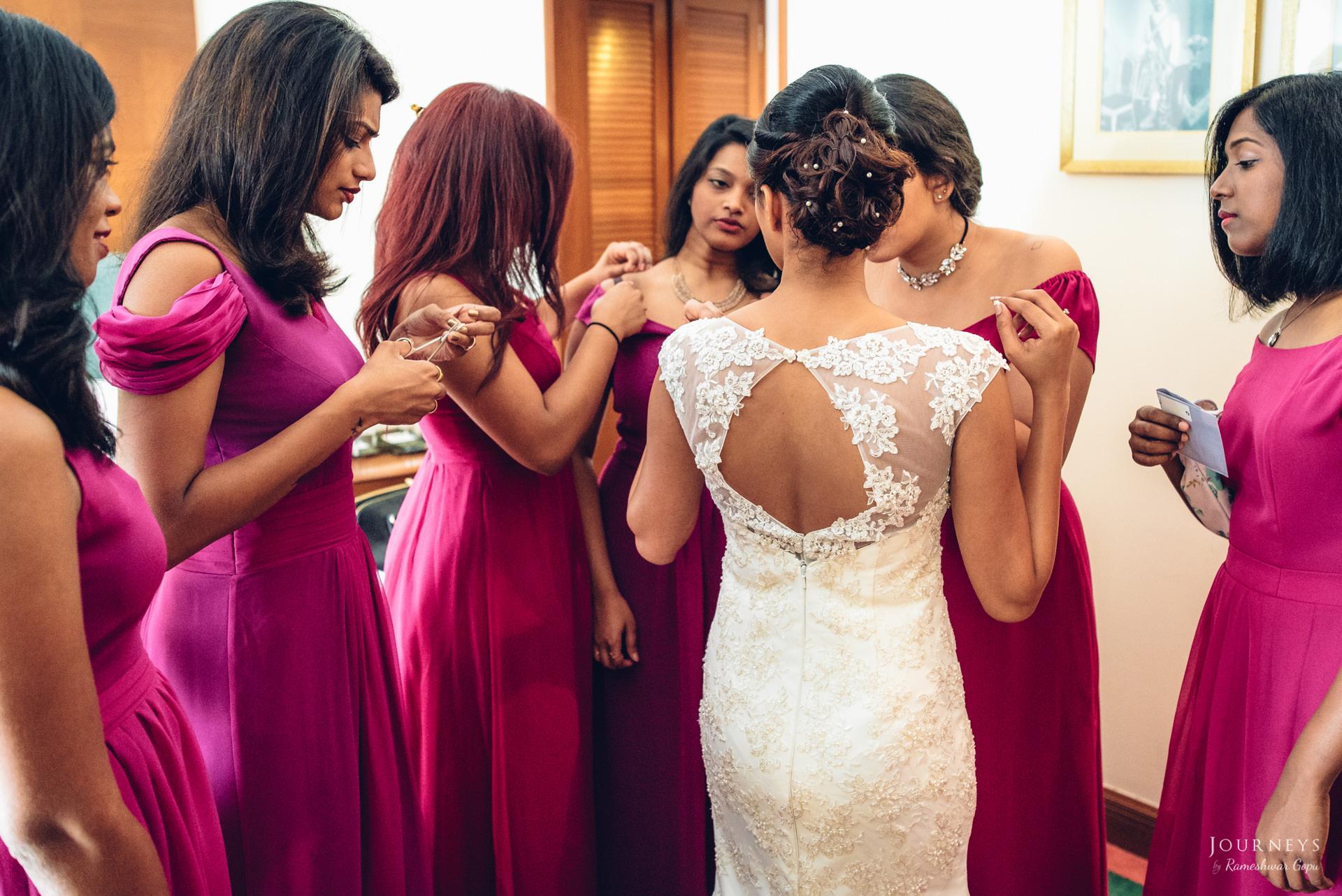 Chennai-wedding-photographer-156.jpg