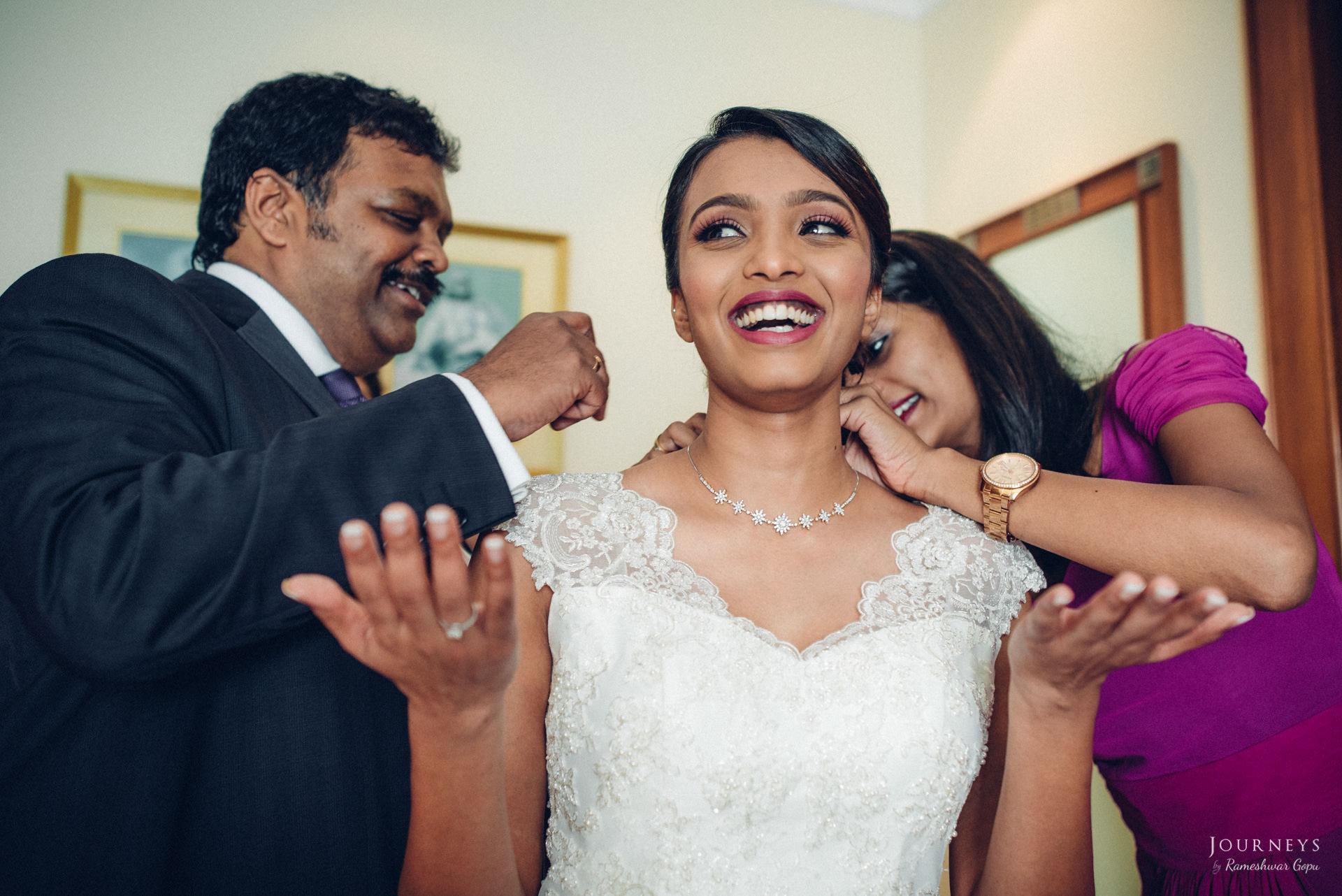 Chennai-wedding-photographer-158.jpg