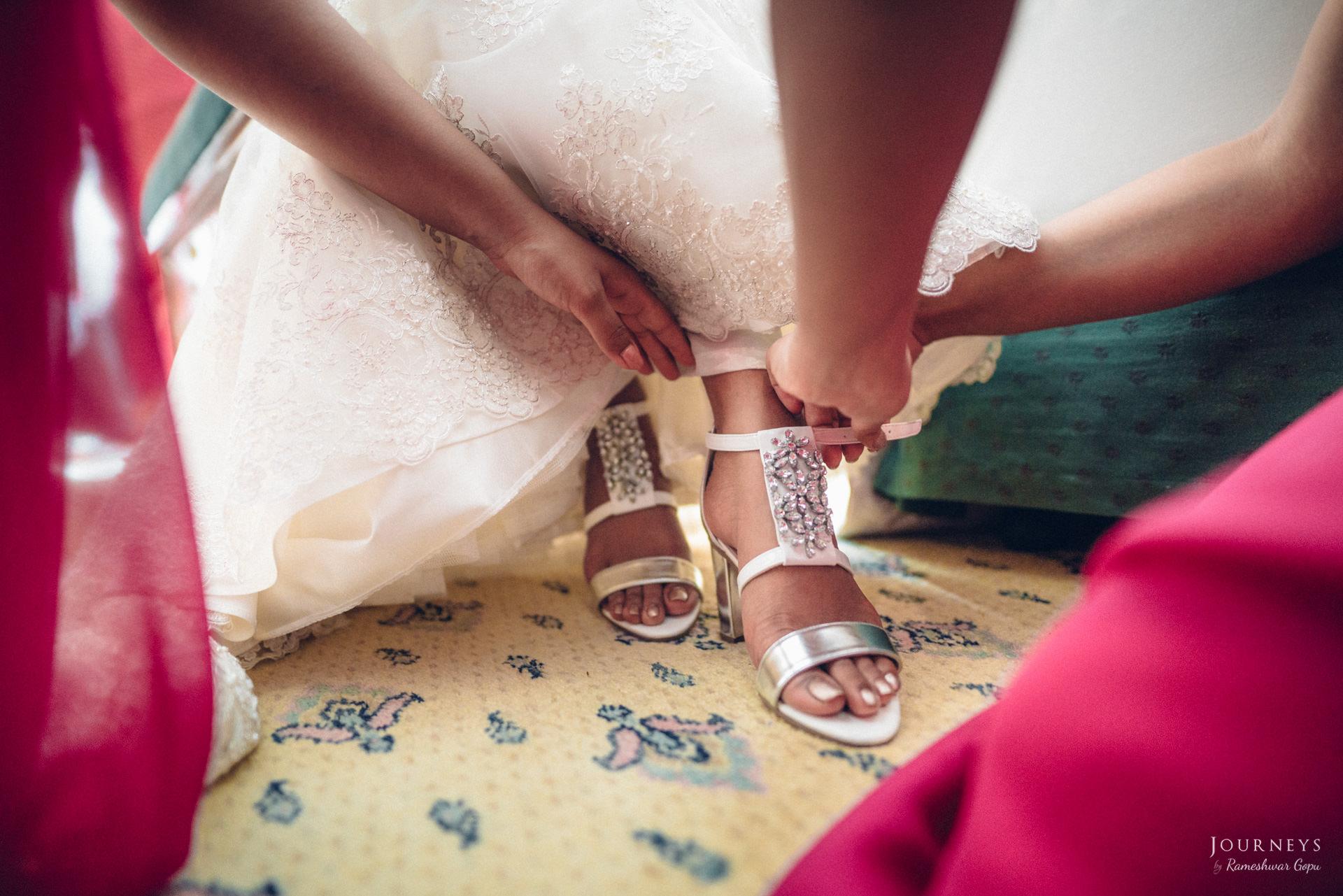 Chennai-wedding-photographer-159.jpg