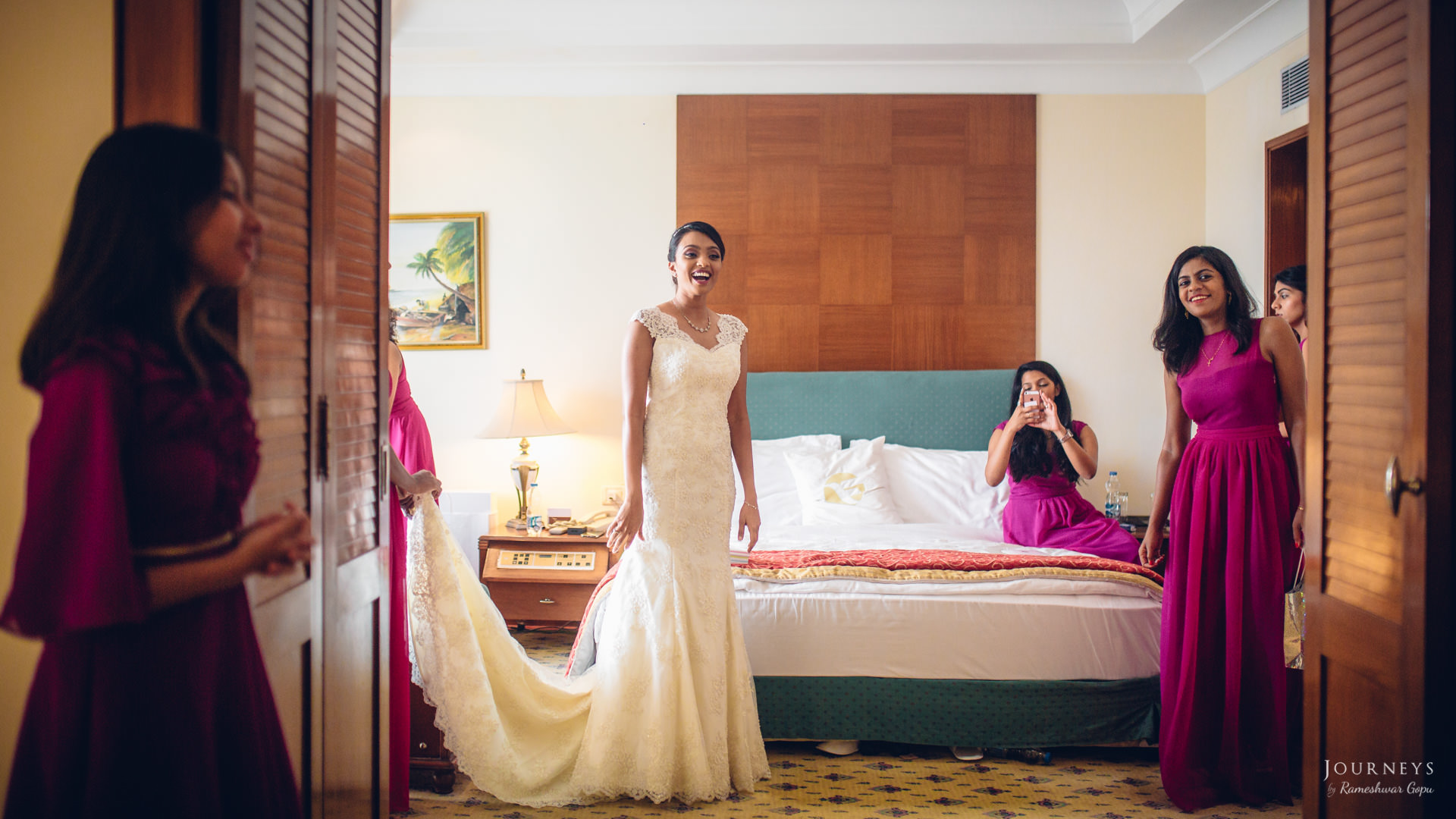 Chennai-wedding-photographer-160.jpg