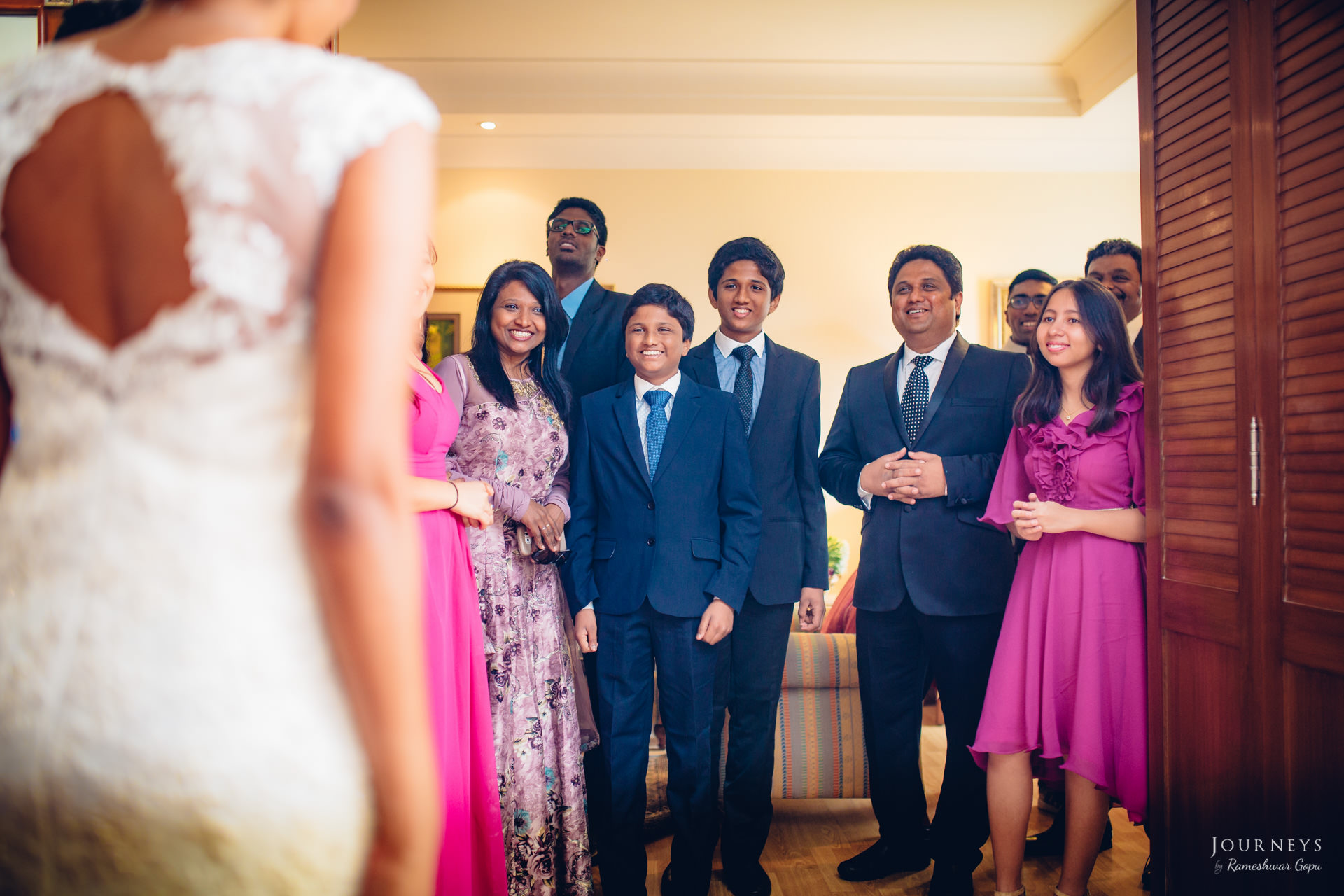 Chennai-wedding-photographer-162.jpg