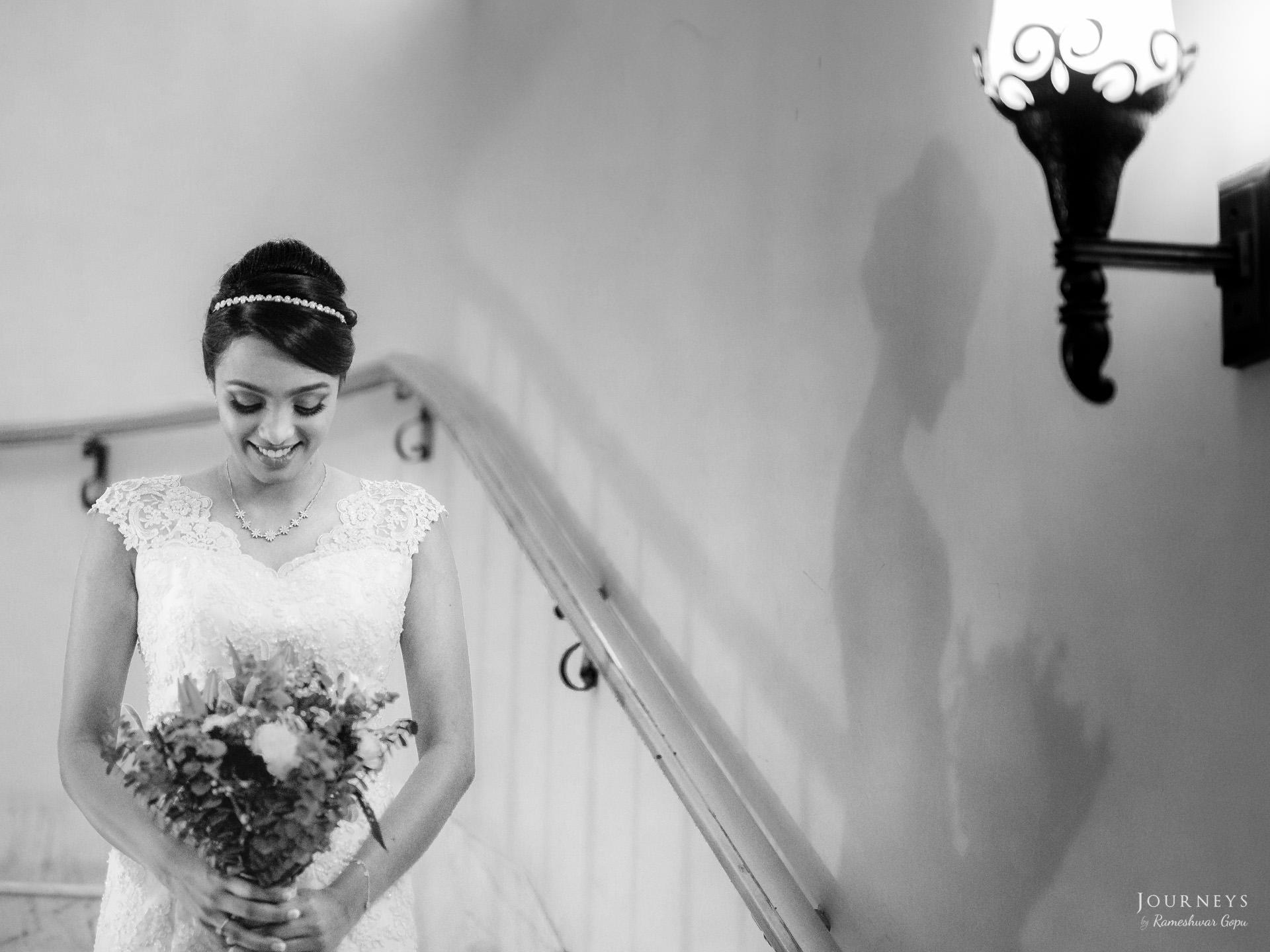 Chennai-wedding-photographer-163.jpg