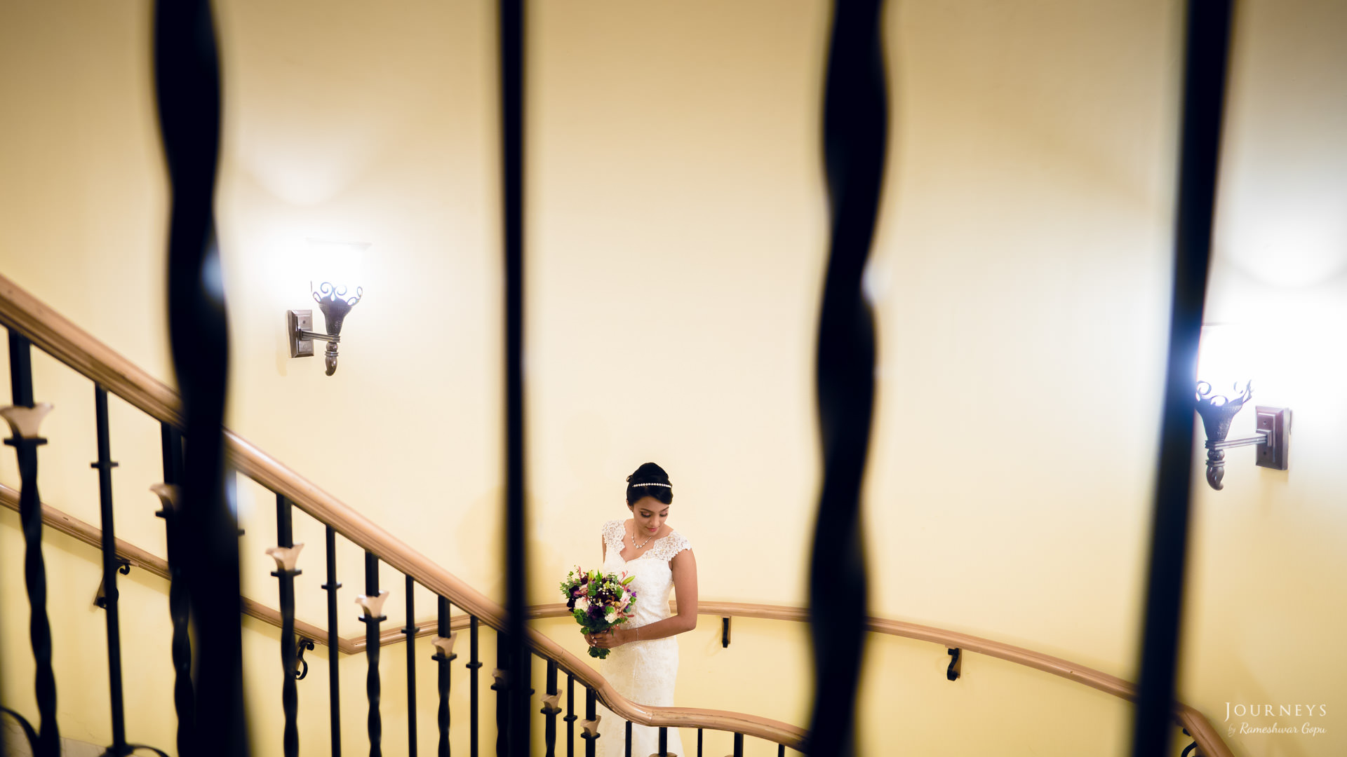 Chennai-wedding-photographer-165.jpg