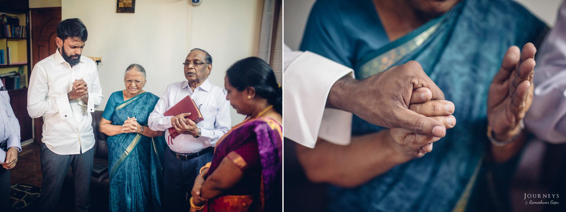Chennai-wedding-photographer-174.jpg