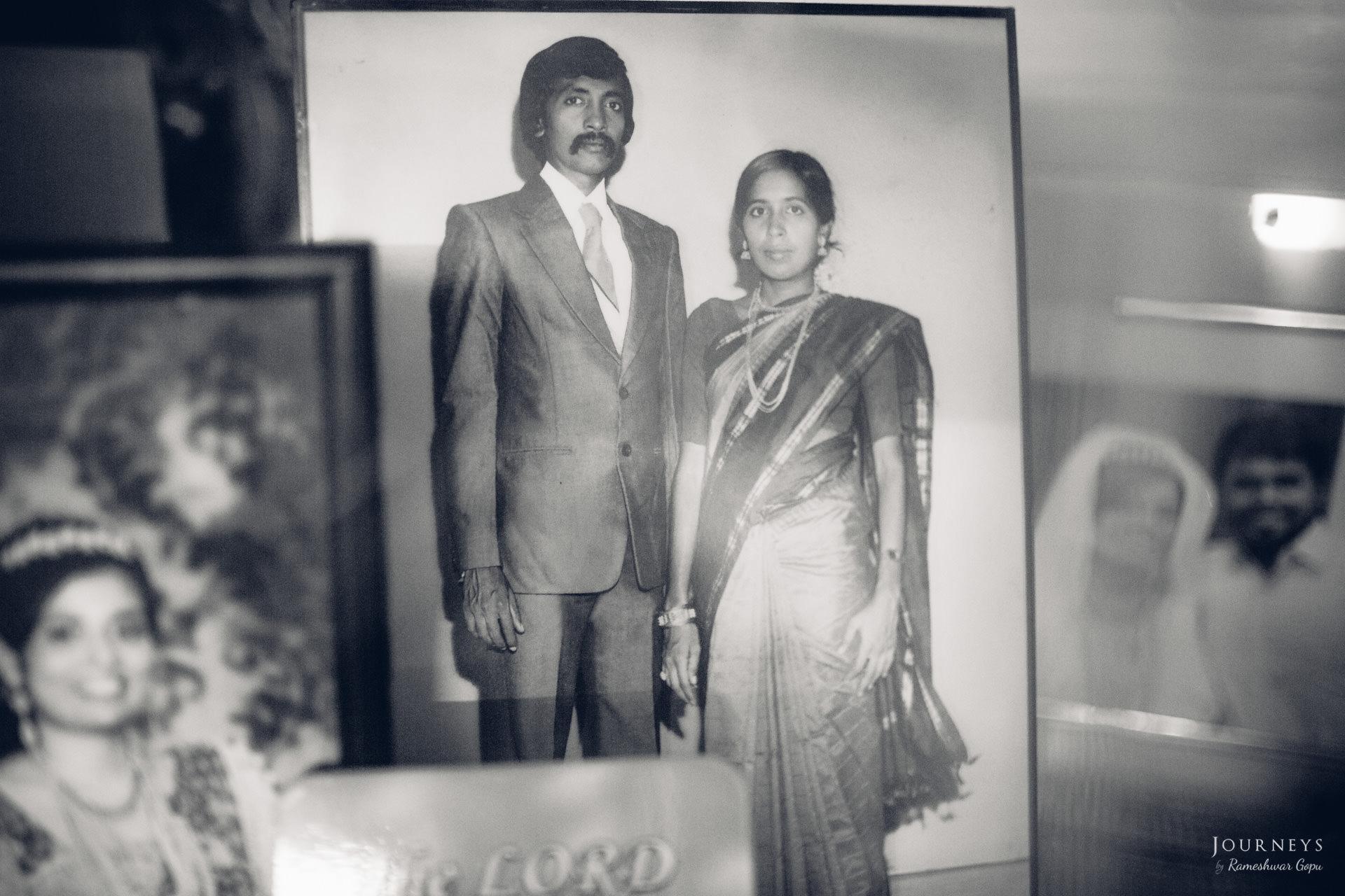 Chennai-wedding-photographer-179.jpg