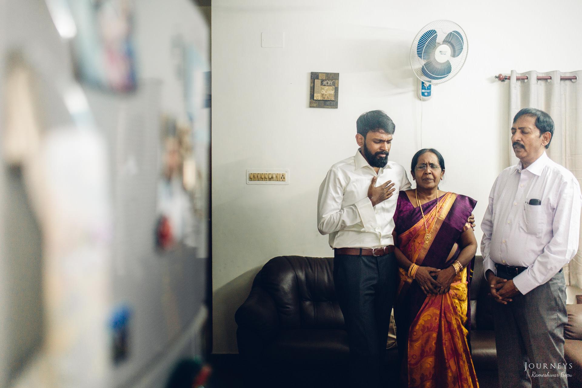 Chennai-wedding-photographer-180.jpg