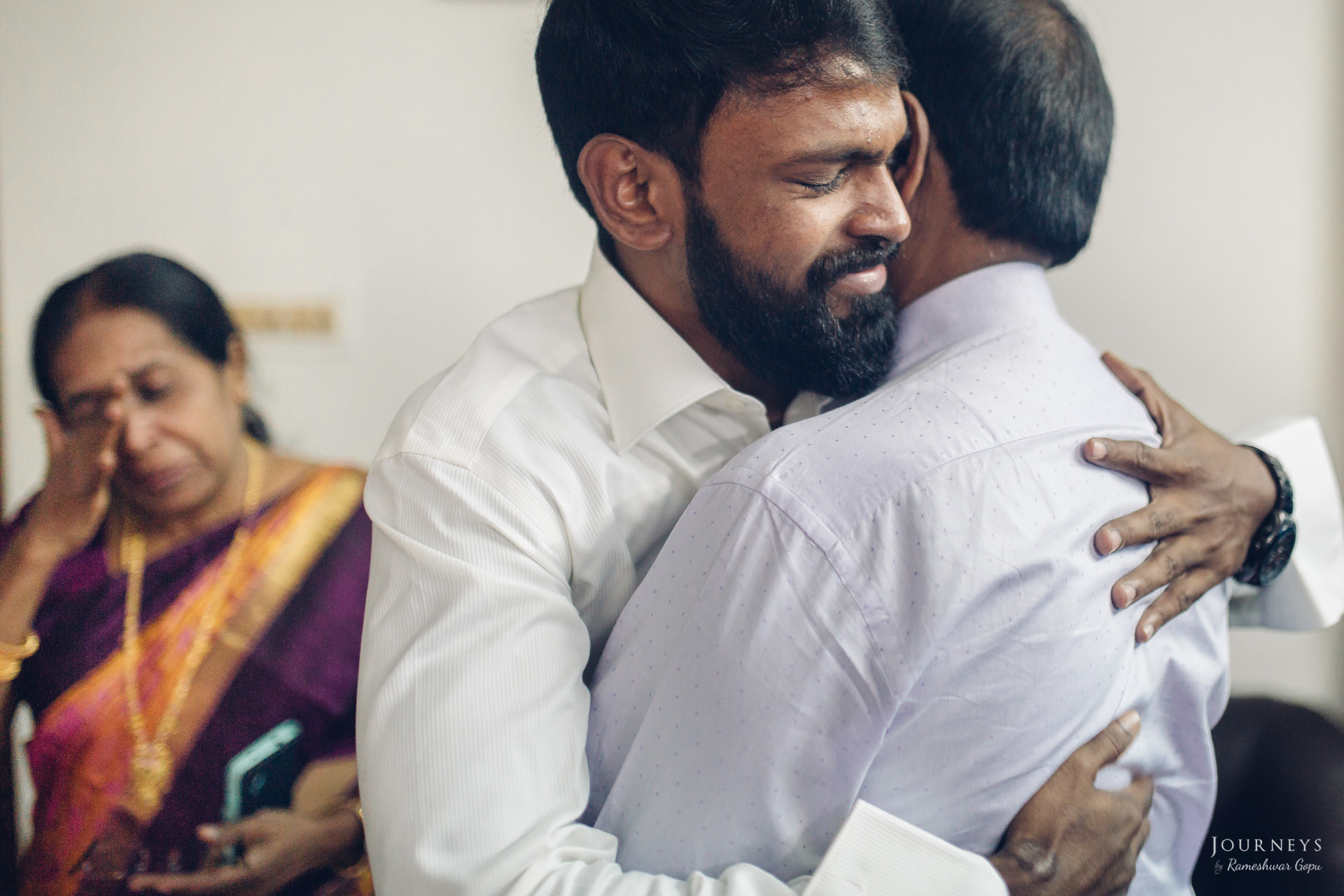 Chennai-wedding-photographer-181.jpg