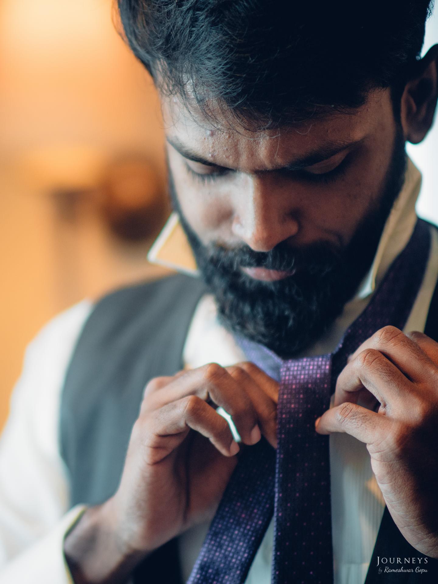Chennai-wedding-photographer-182.jpg