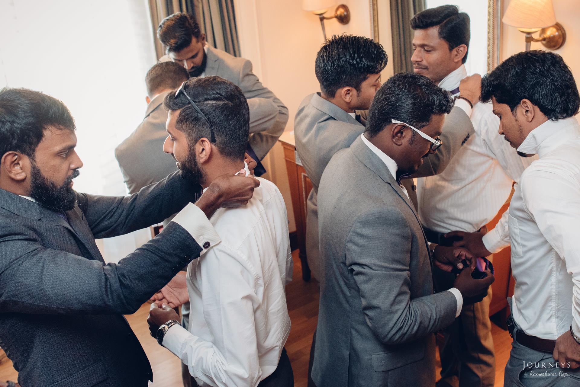 Chennai-wedding-photographer-186.jpg
