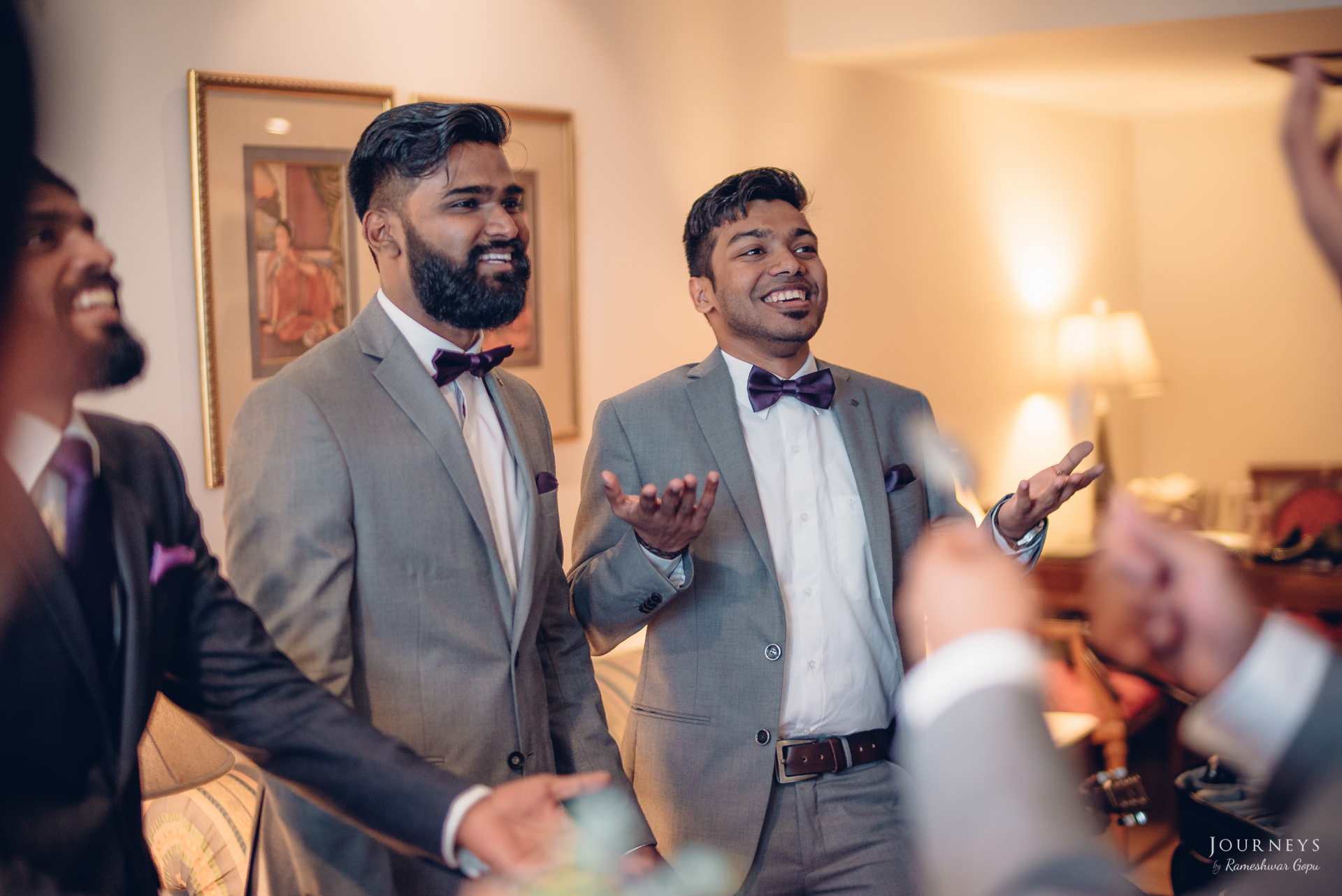 Chennai-wedding-photographer-187.jpg
