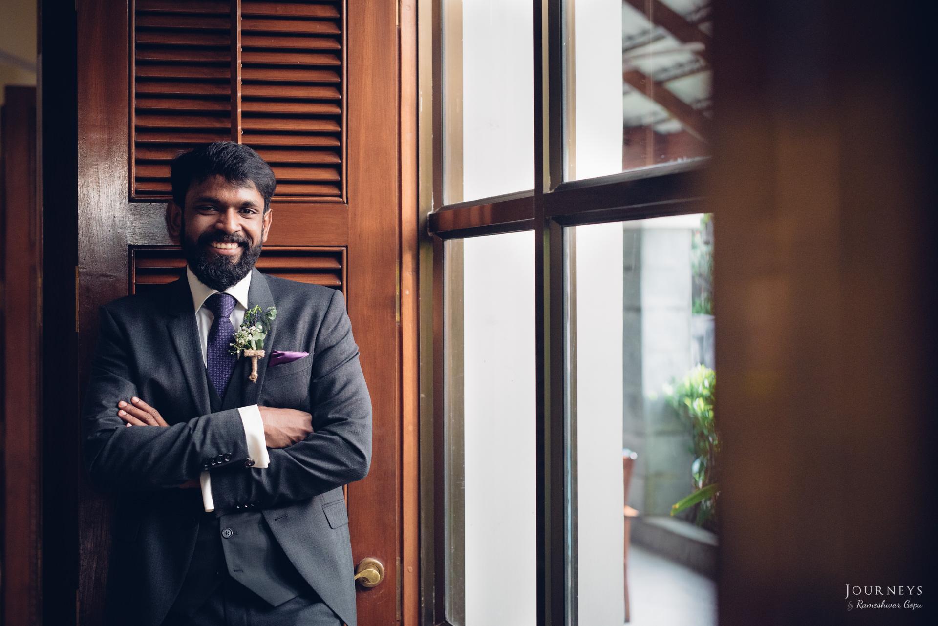 Chennai-wedding-photographer-189.jpg
