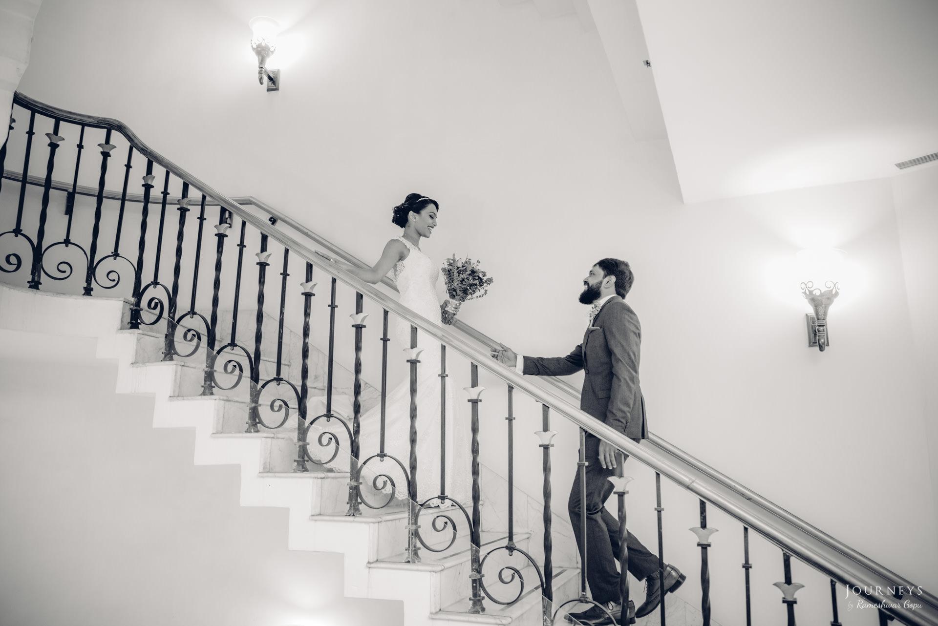 Chennai-wedding-photographer-191.jpg