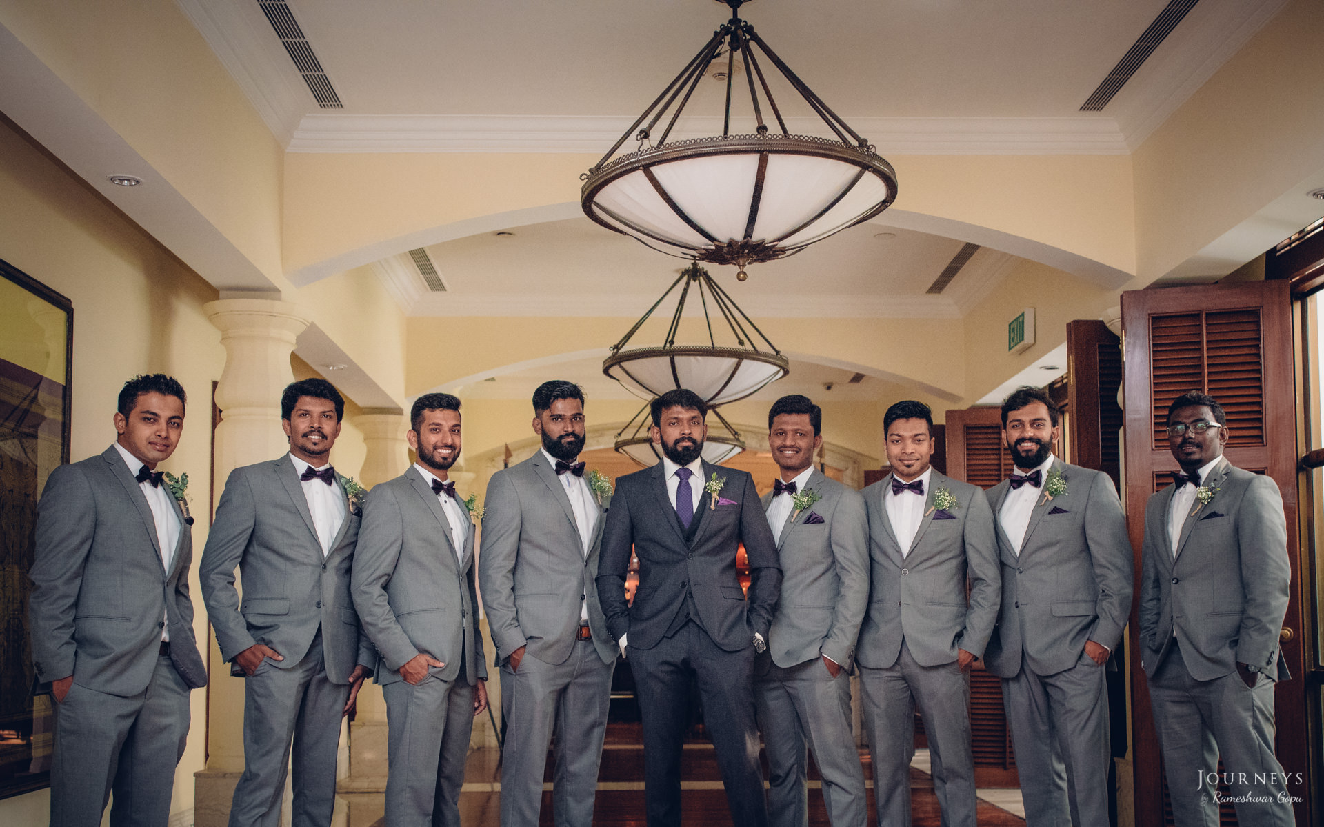 Chennai-wedding-photographer-190.jpg