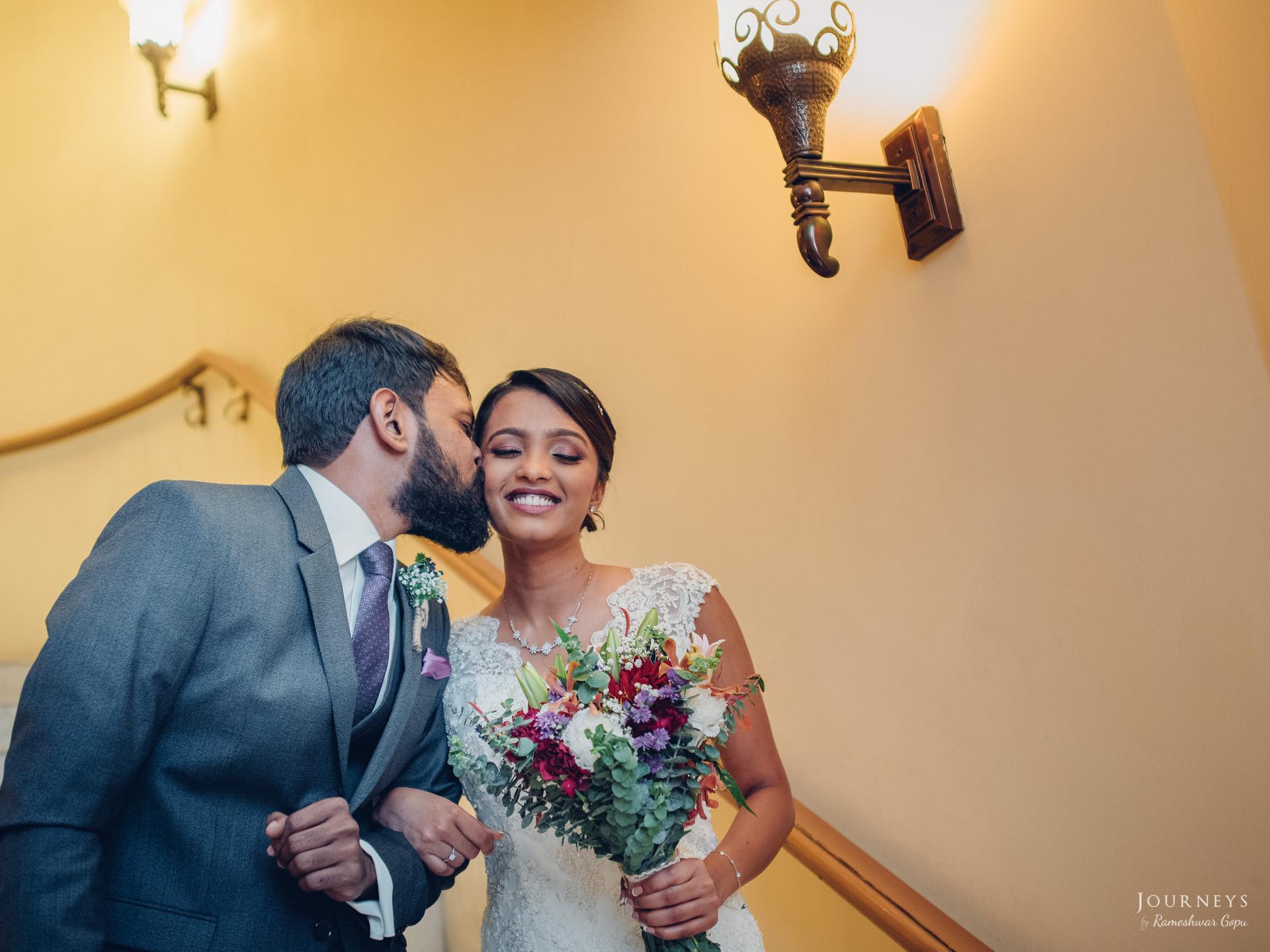 Chennai-wedding-photographer-195.jpg