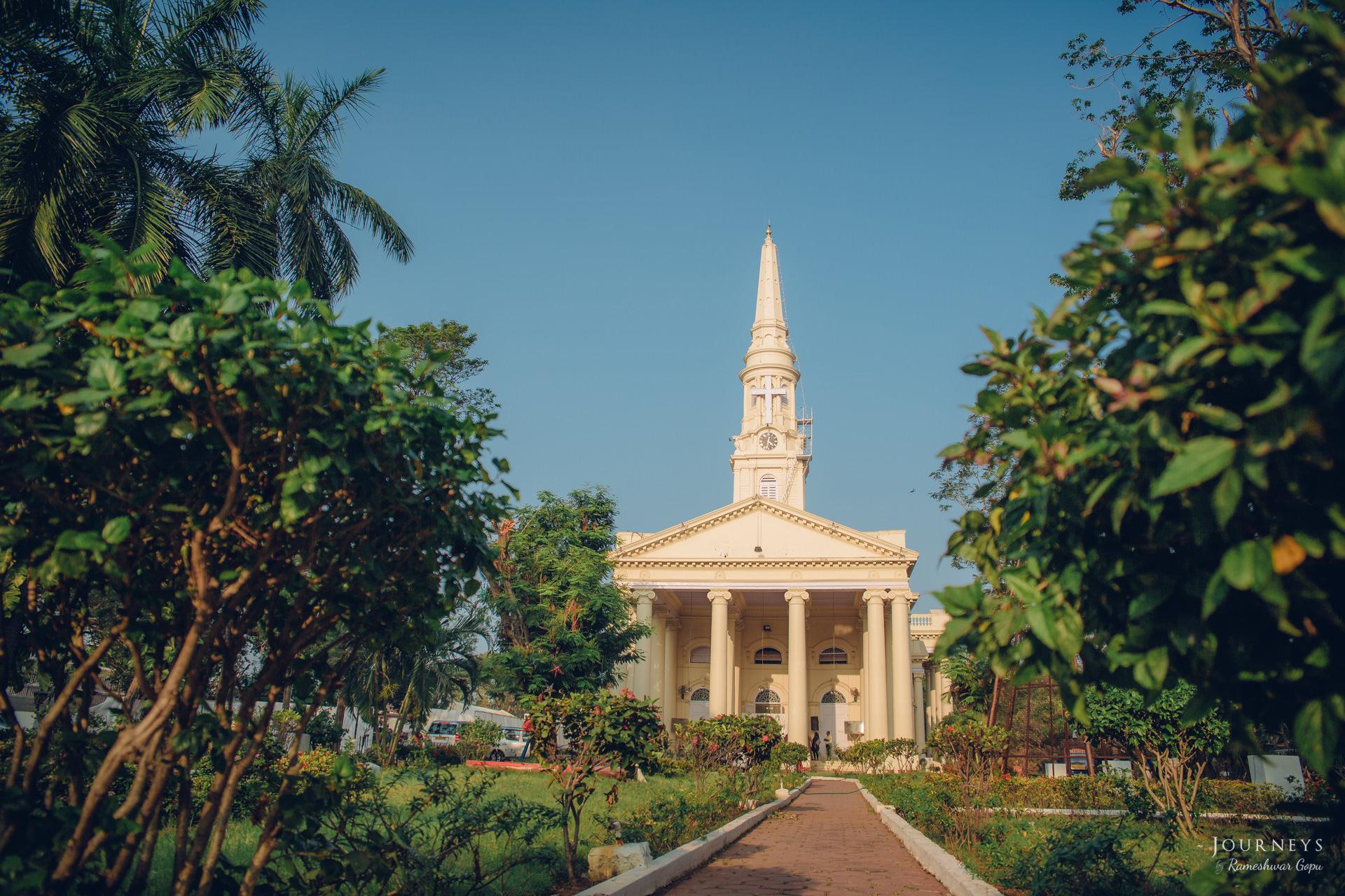 Chennai-wedding-photographer-197.jpg