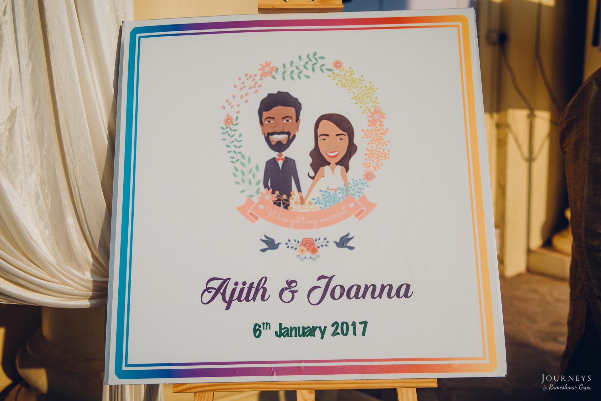 Chennai-wedding-photographer-199.jpg