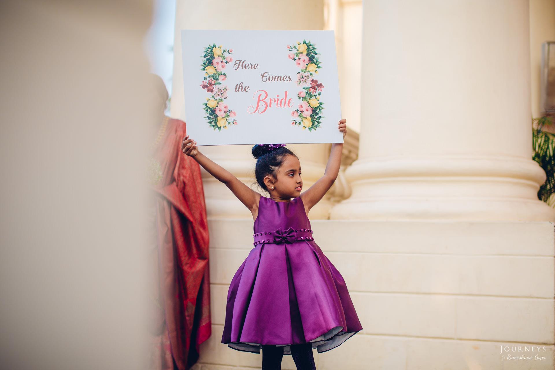 Chennai-wedding-photographer-202.jpg