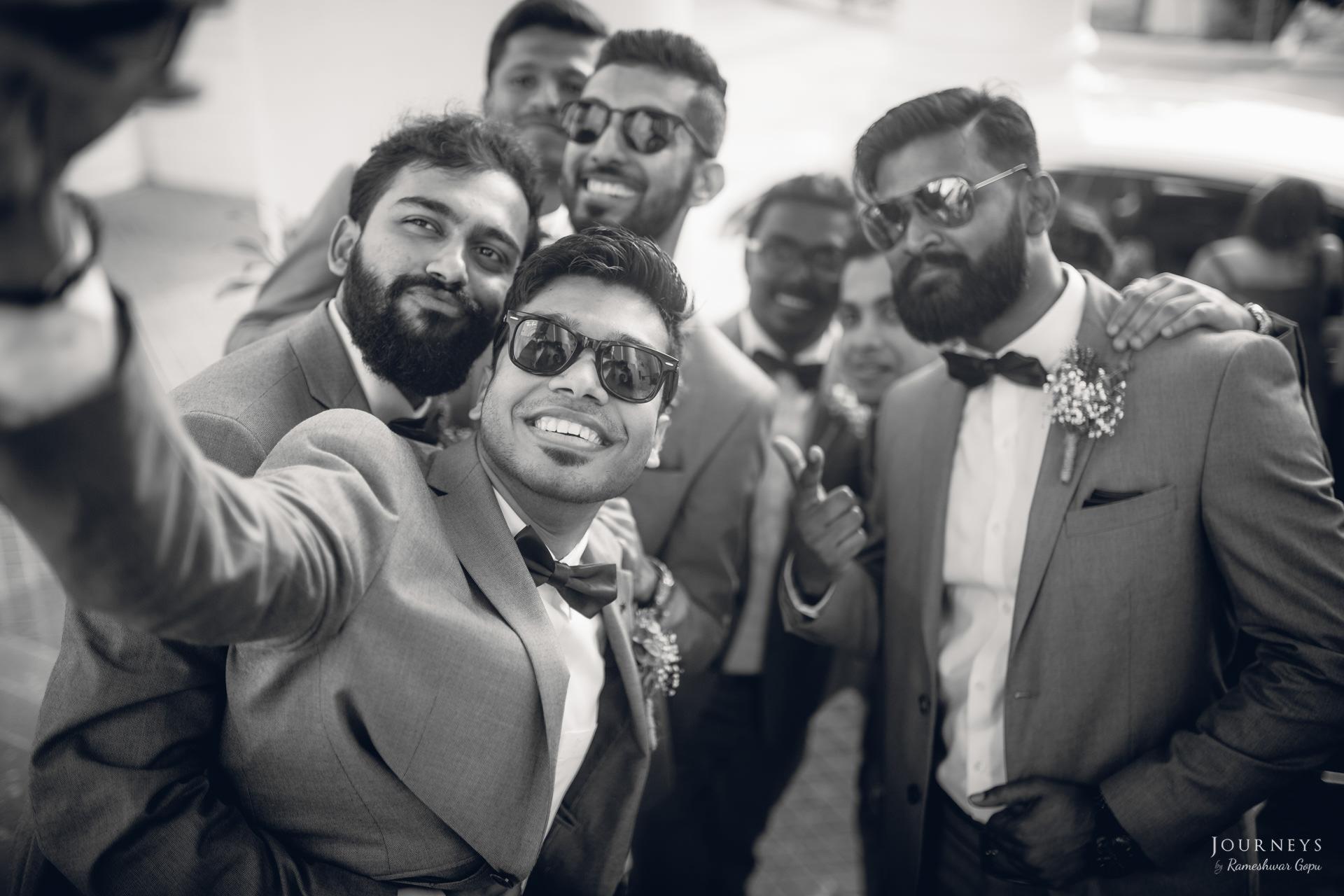 Chennai-wedding-photographer-207.jpg