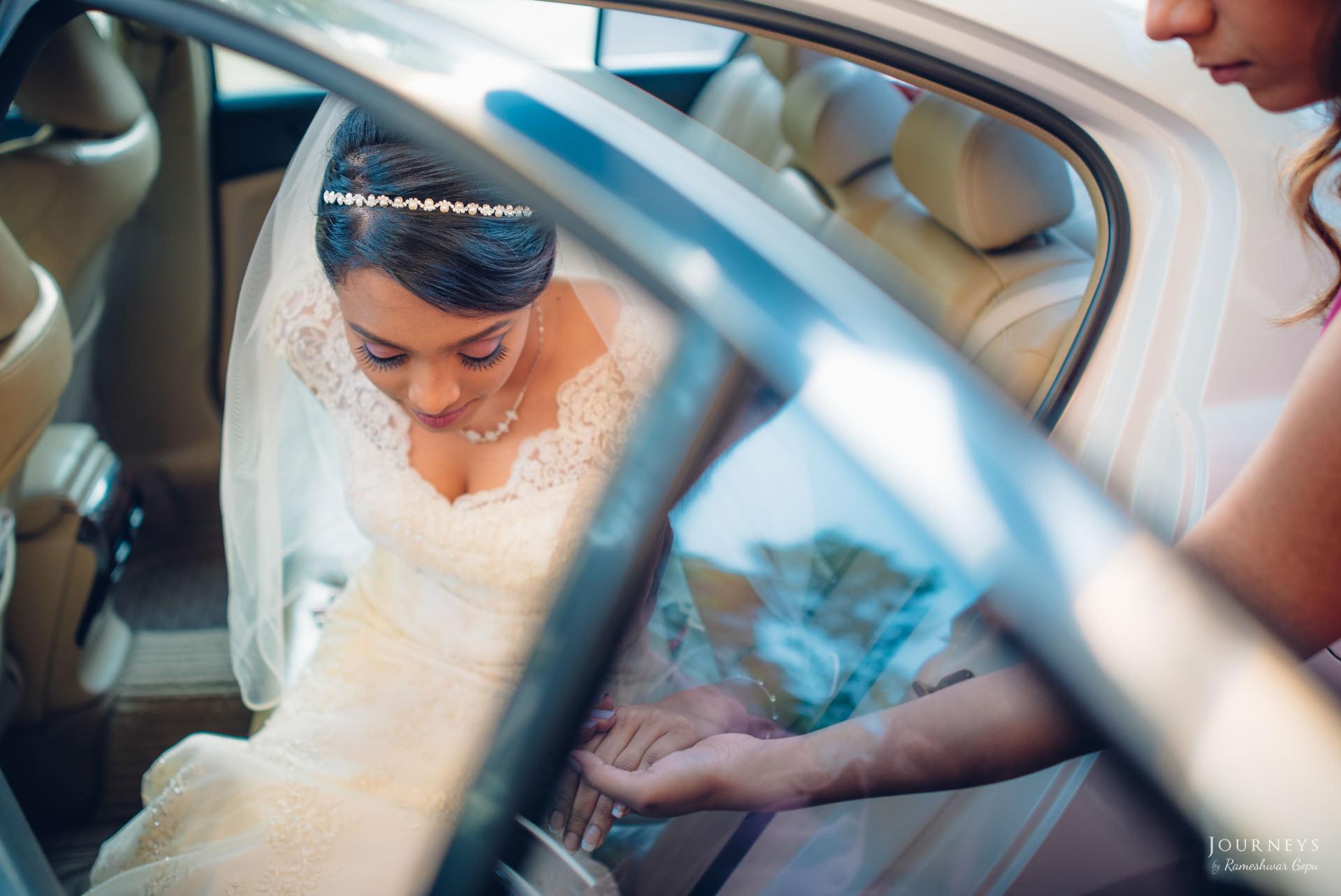 Chennai-wedding-photographer-209.jpg