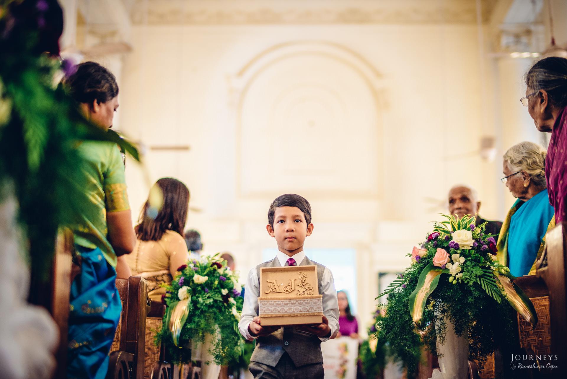 Chennai-wedding-photographer-211.jpg
