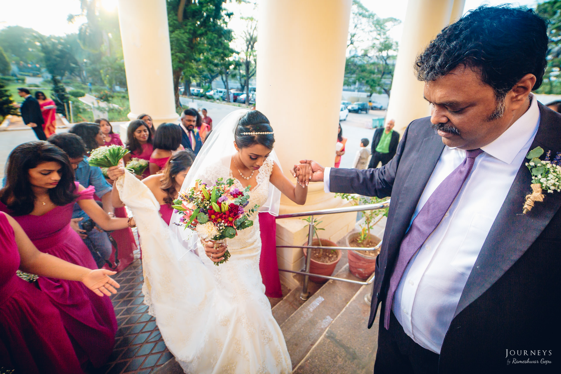 Chennai-wedding-photographer-210.jpg