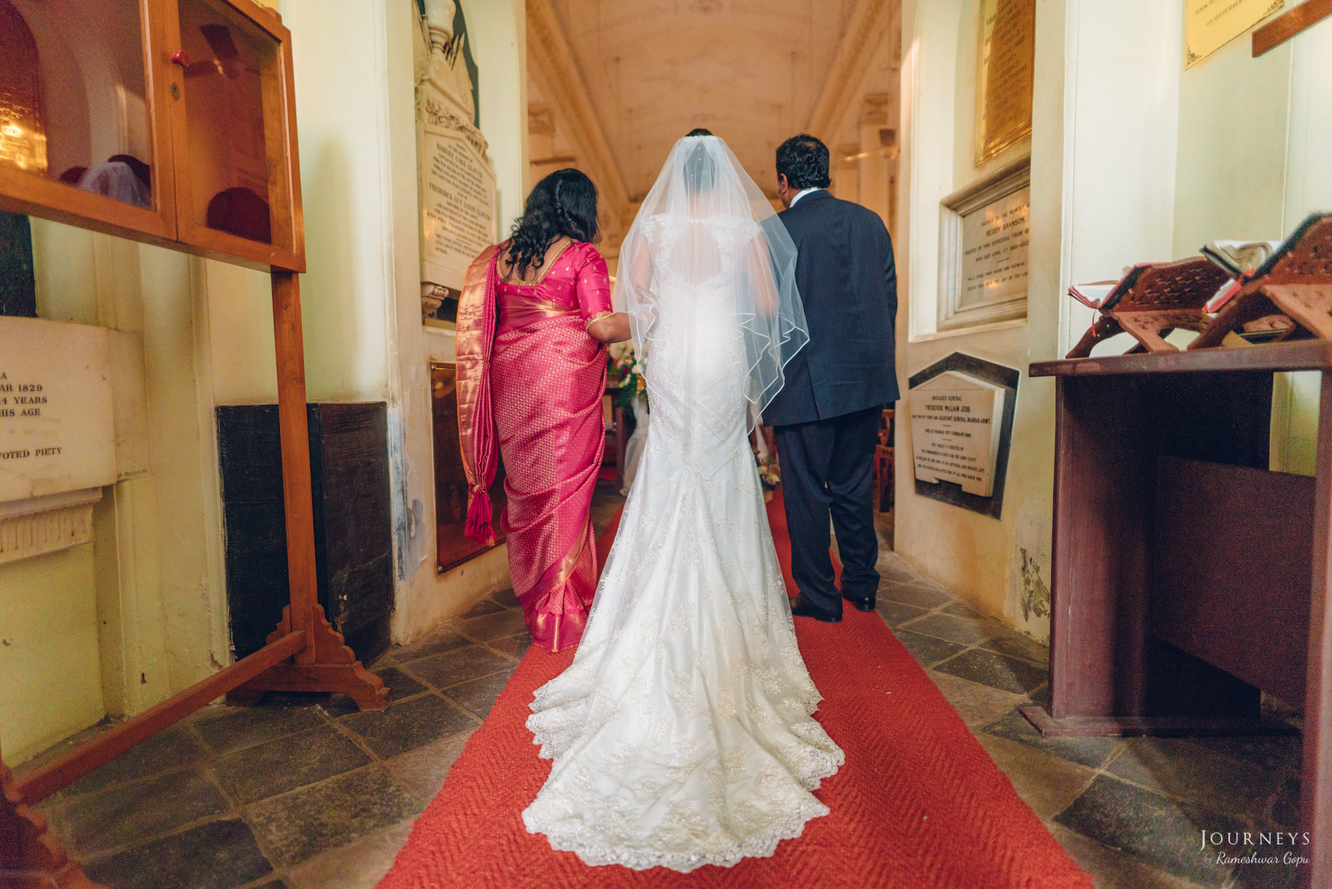 Chennai-wedding-photographer-212.jpg