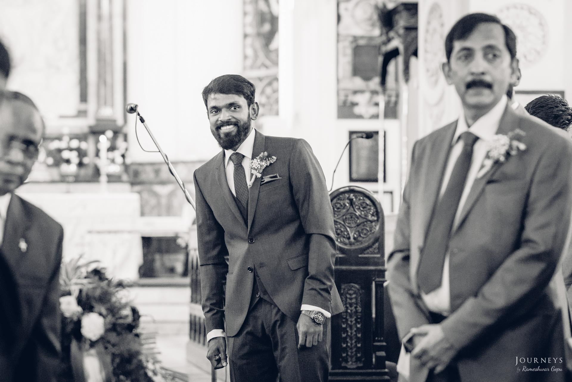 Chennai-wedding-photographer-213.jpg