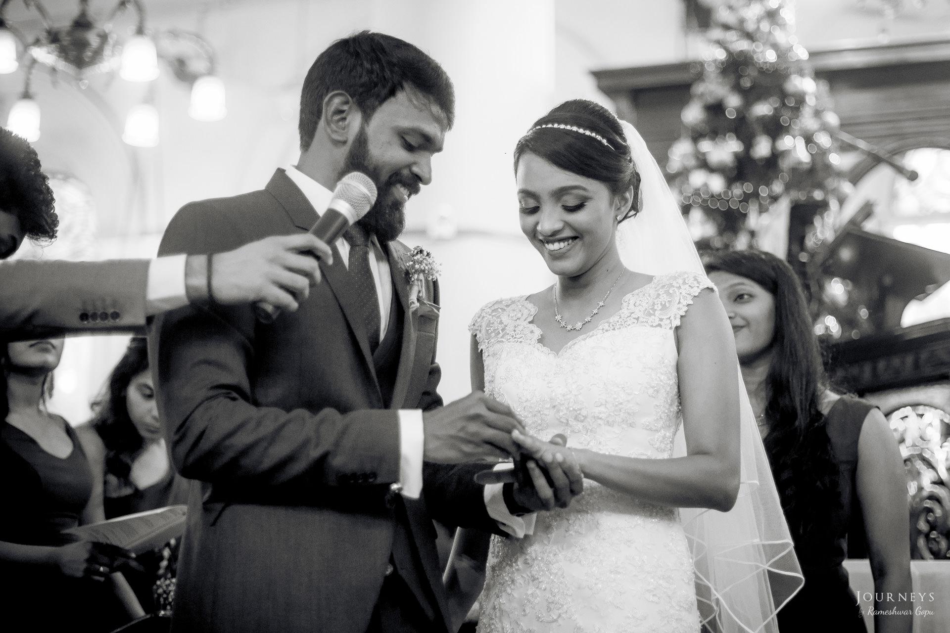 Chennai-wedding-photographer-217.jpg