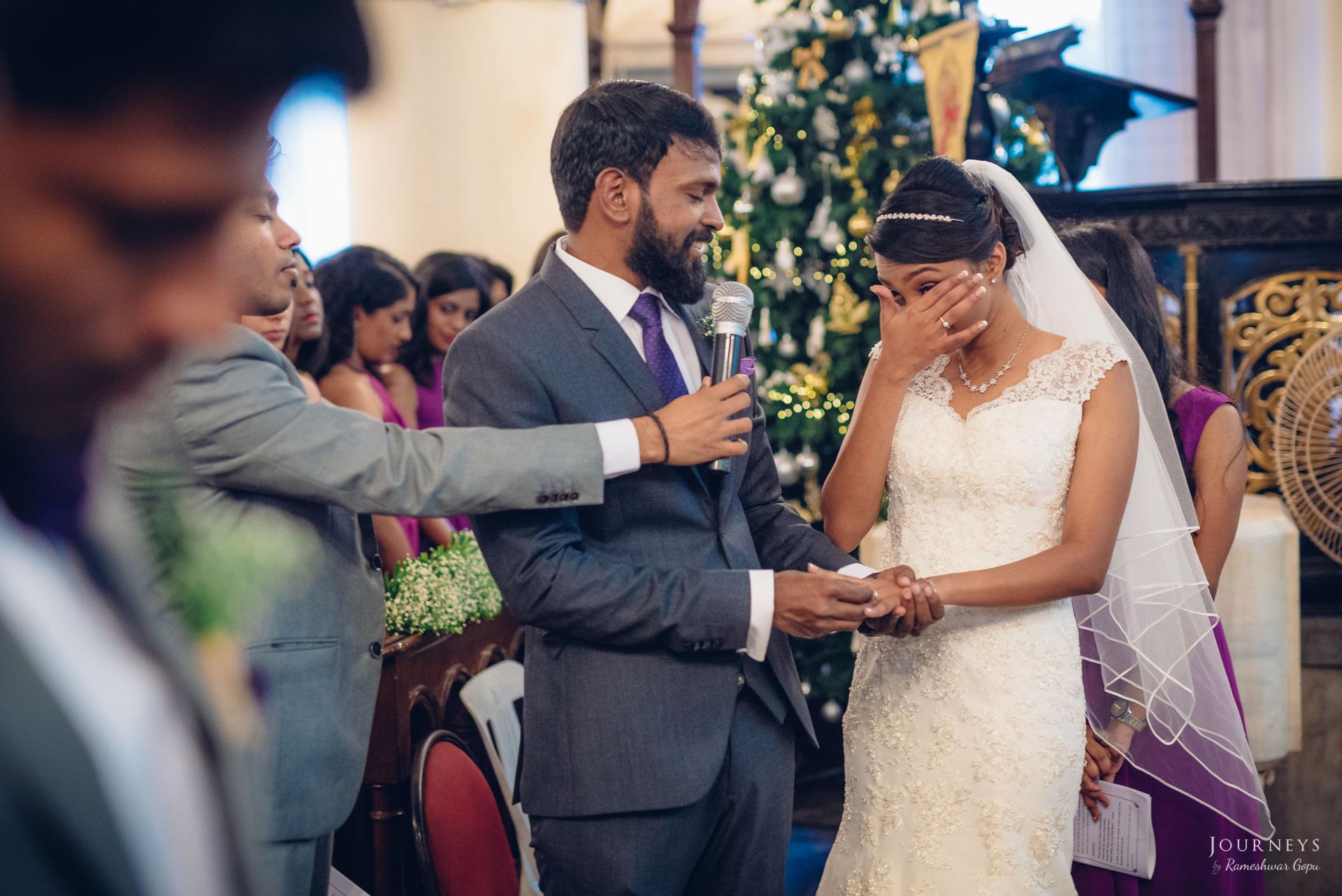 Chennai-wedding-photographer-218.jpg