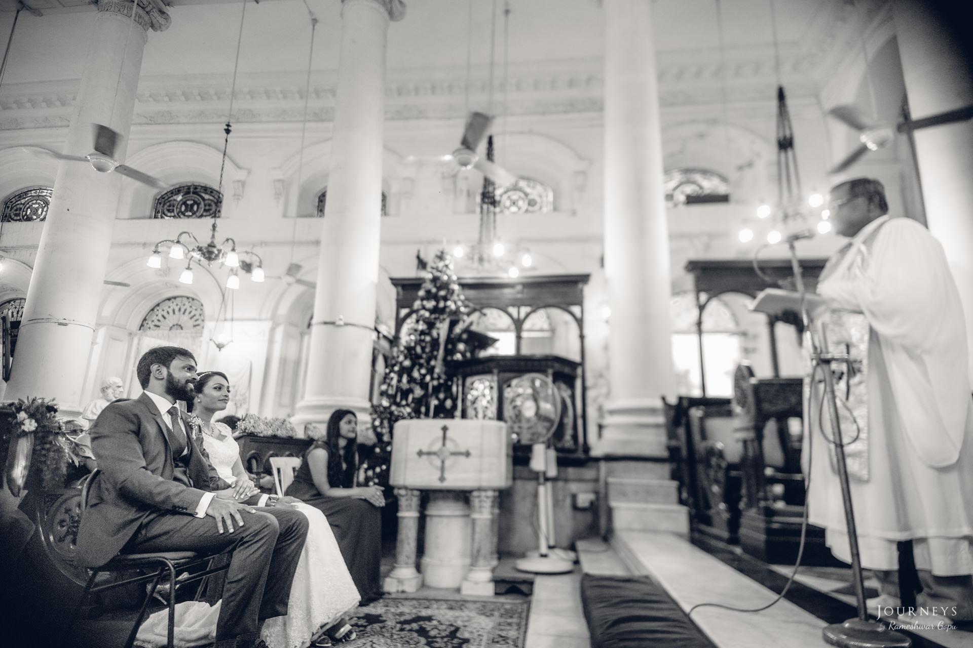 Chennai-wedding-photographer-220.jpg