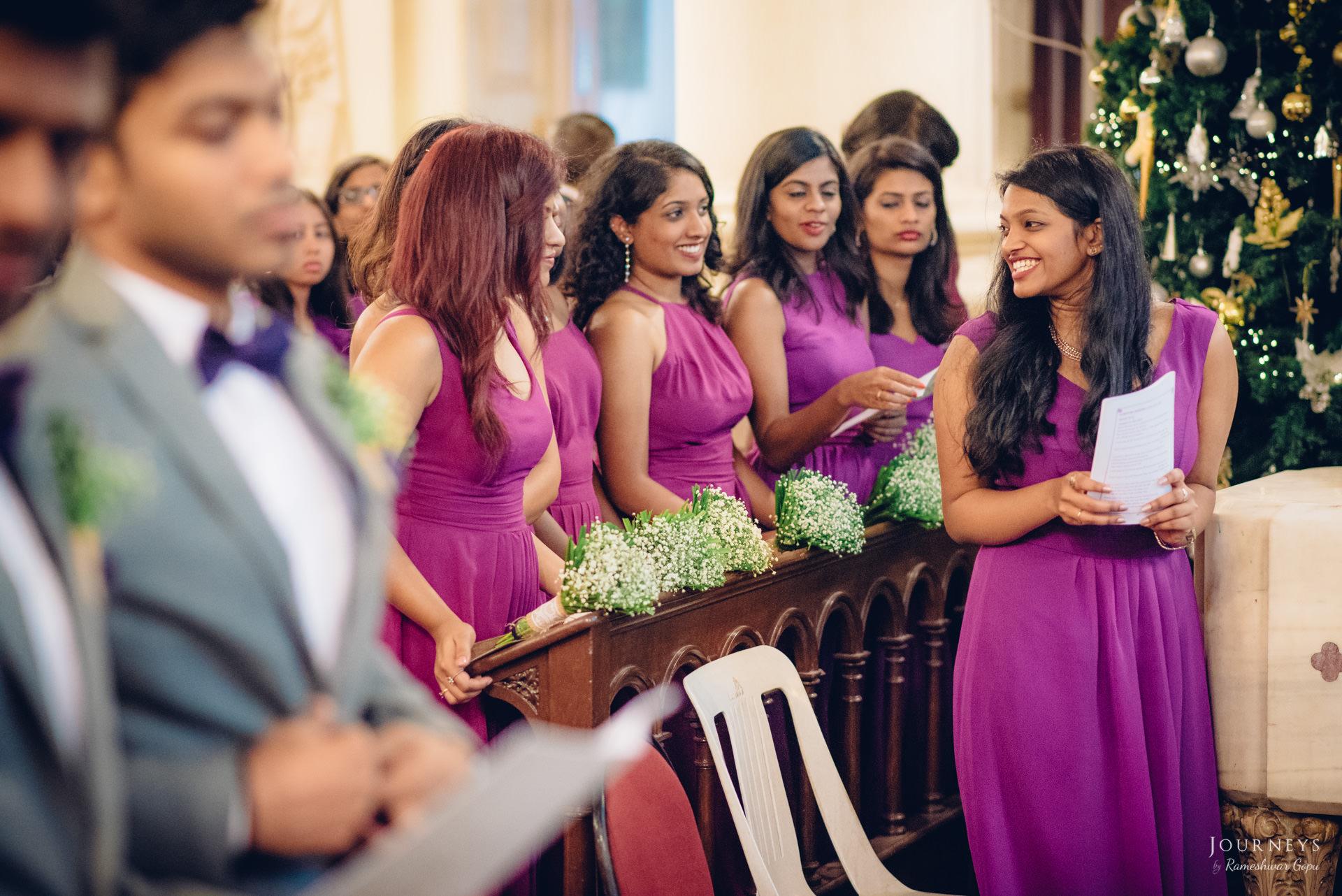 Chennai-wedding-photographer-225.jpg