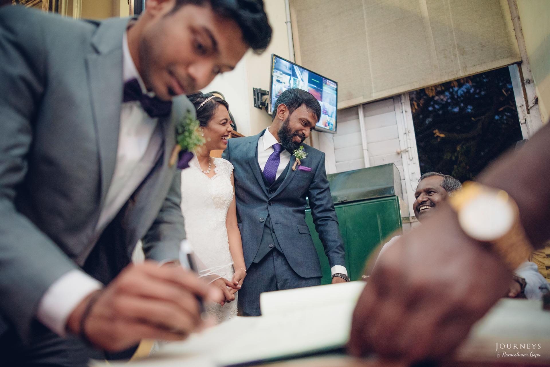 Chennai-wedding-photographer-227.jpg