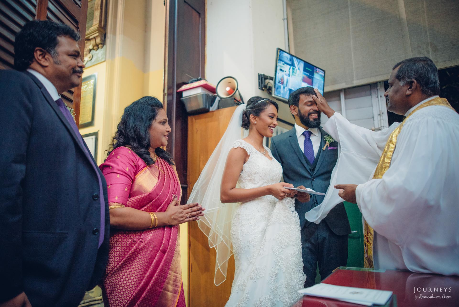 Chennai-wedding-photographer-228.jpg