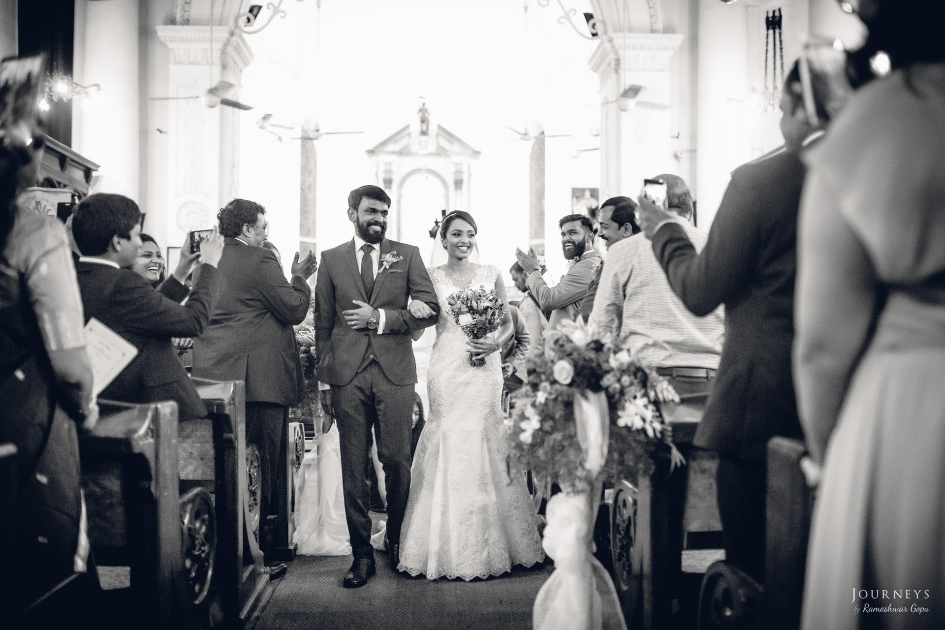 Chennai-wedding-photographer-229.jpg