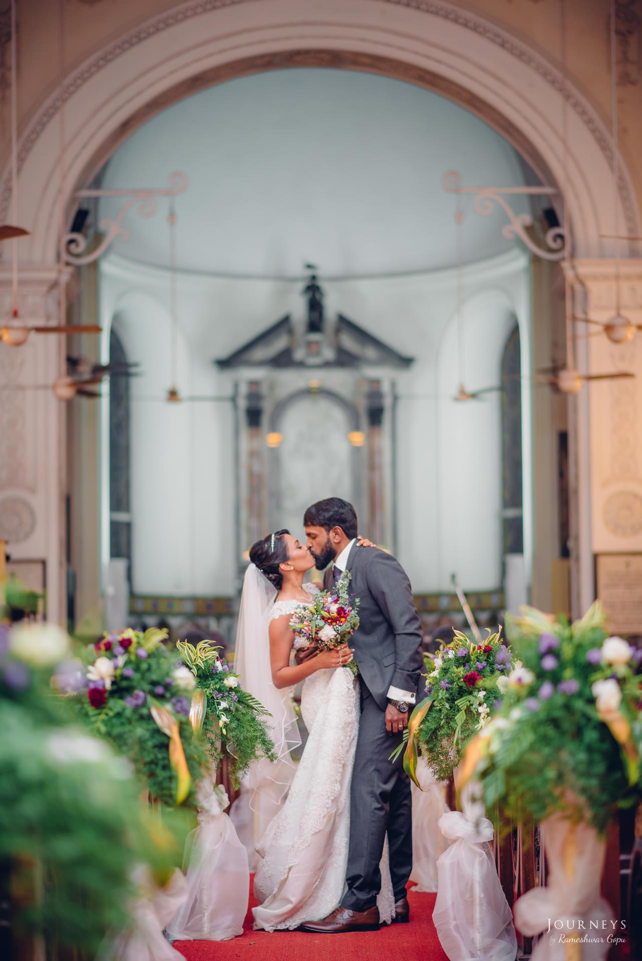 Chennai-wedding-photographer-236.jpg