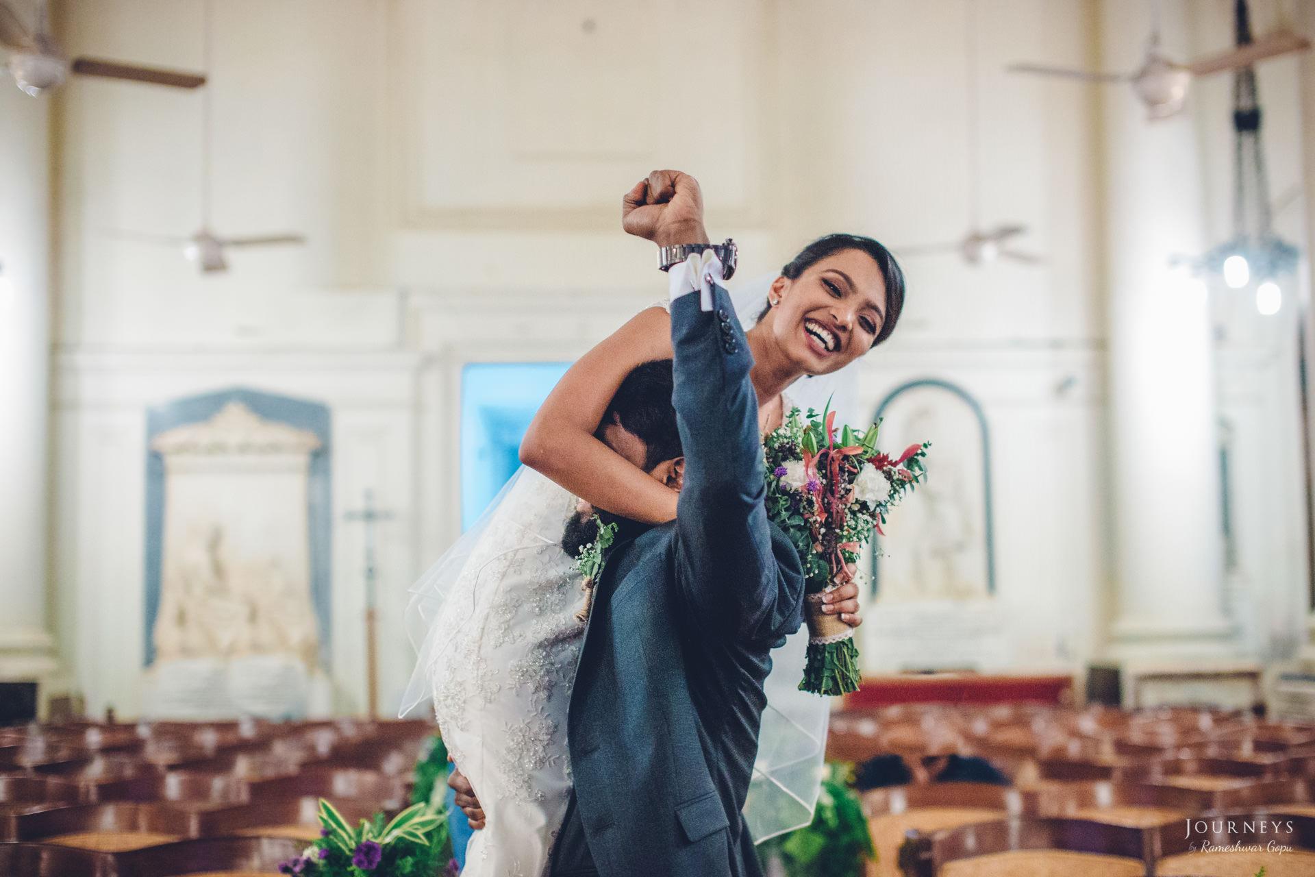 Chennai-wedding-photographer-239.jpg