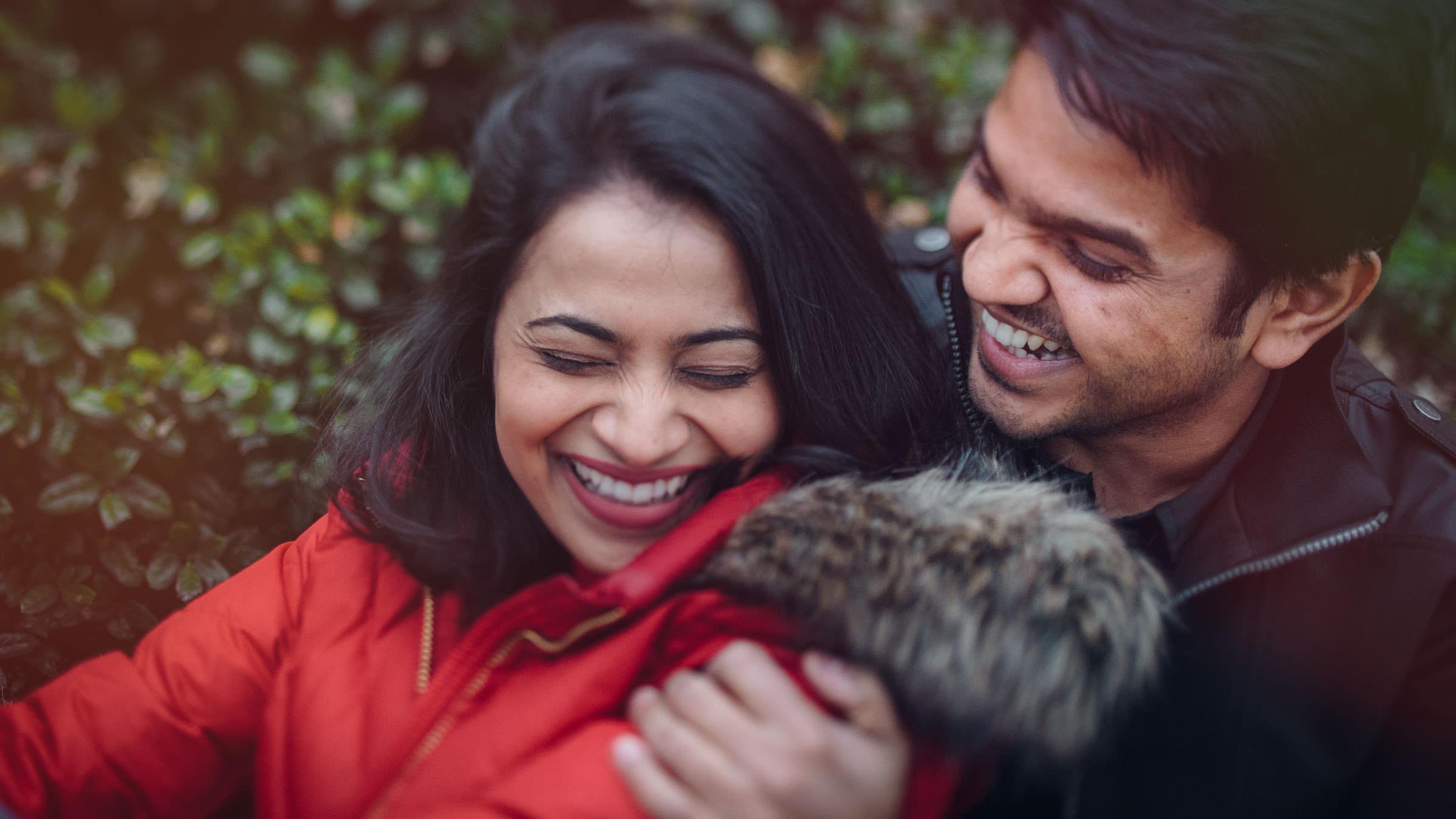 Bangalore Wedding Photography