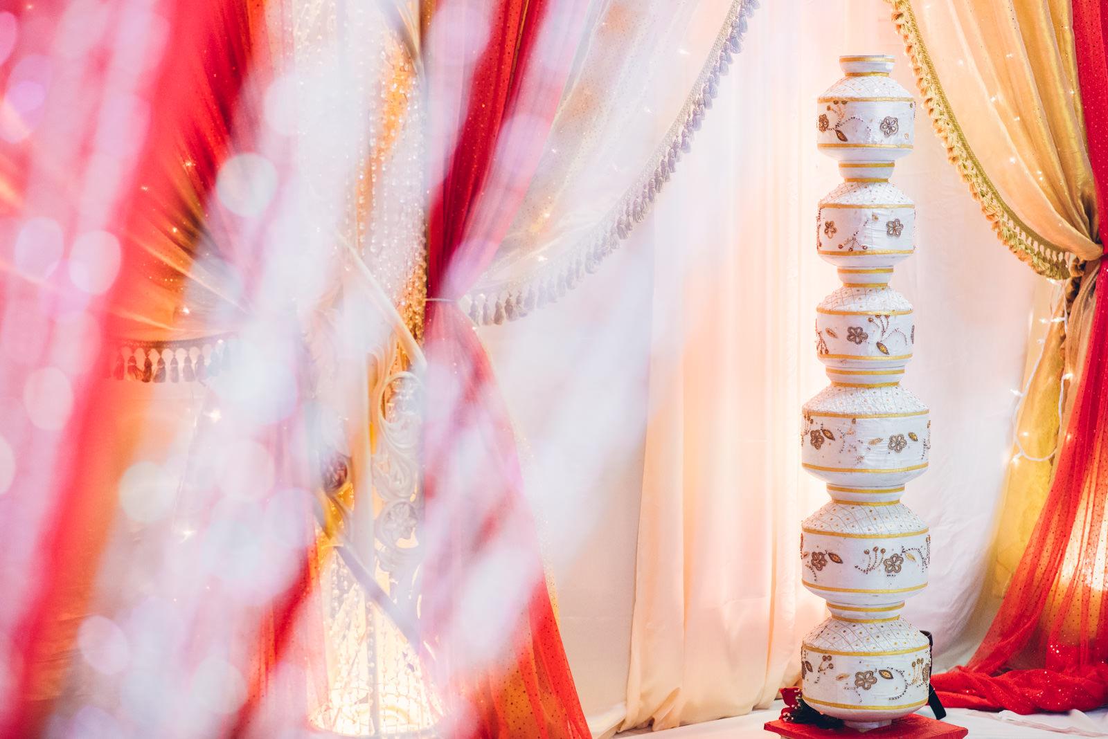Malayalee Destination Wedding Photography in USA-4.jpg