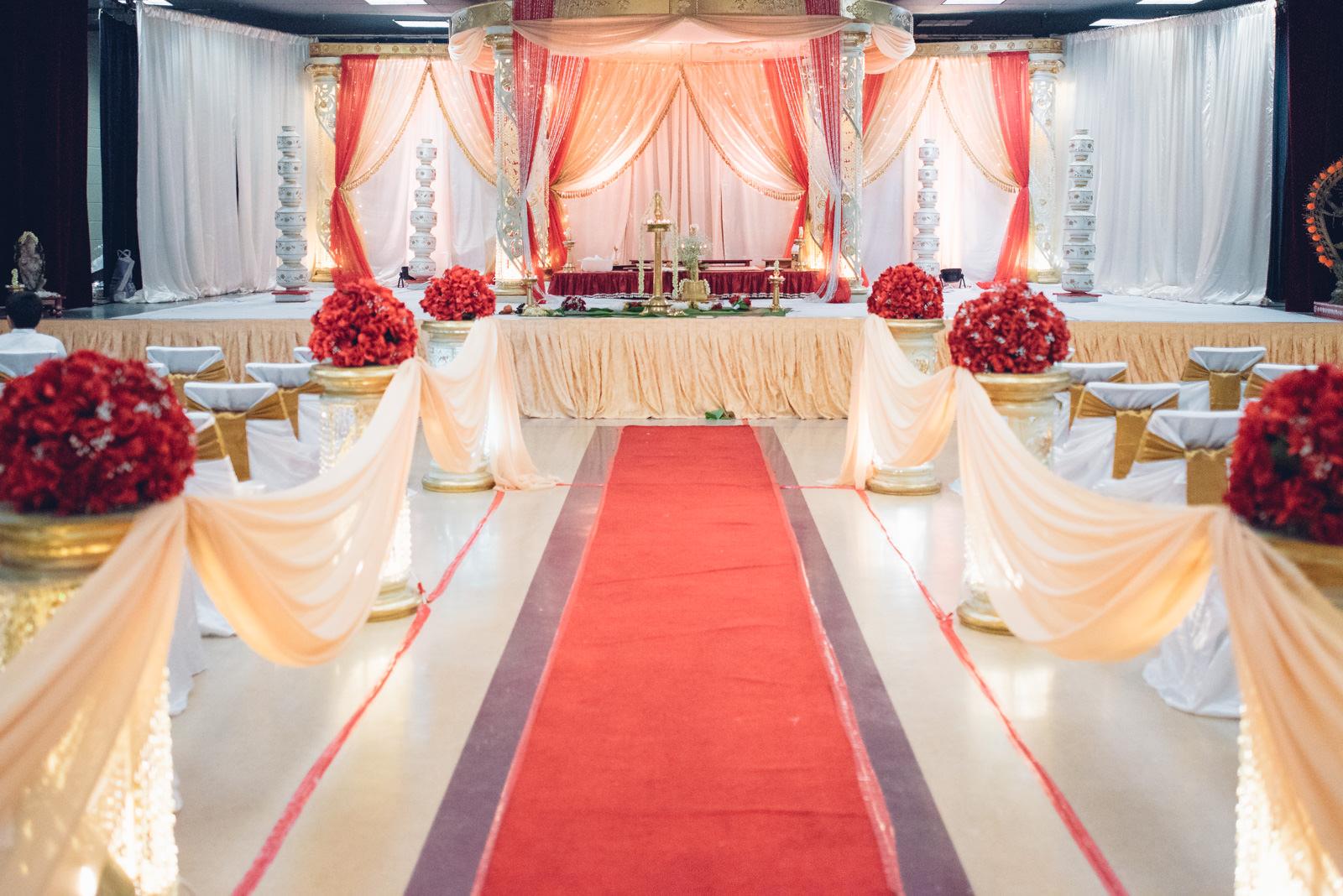 Malayalee Destination Wedding Photography in USA-3.jpg