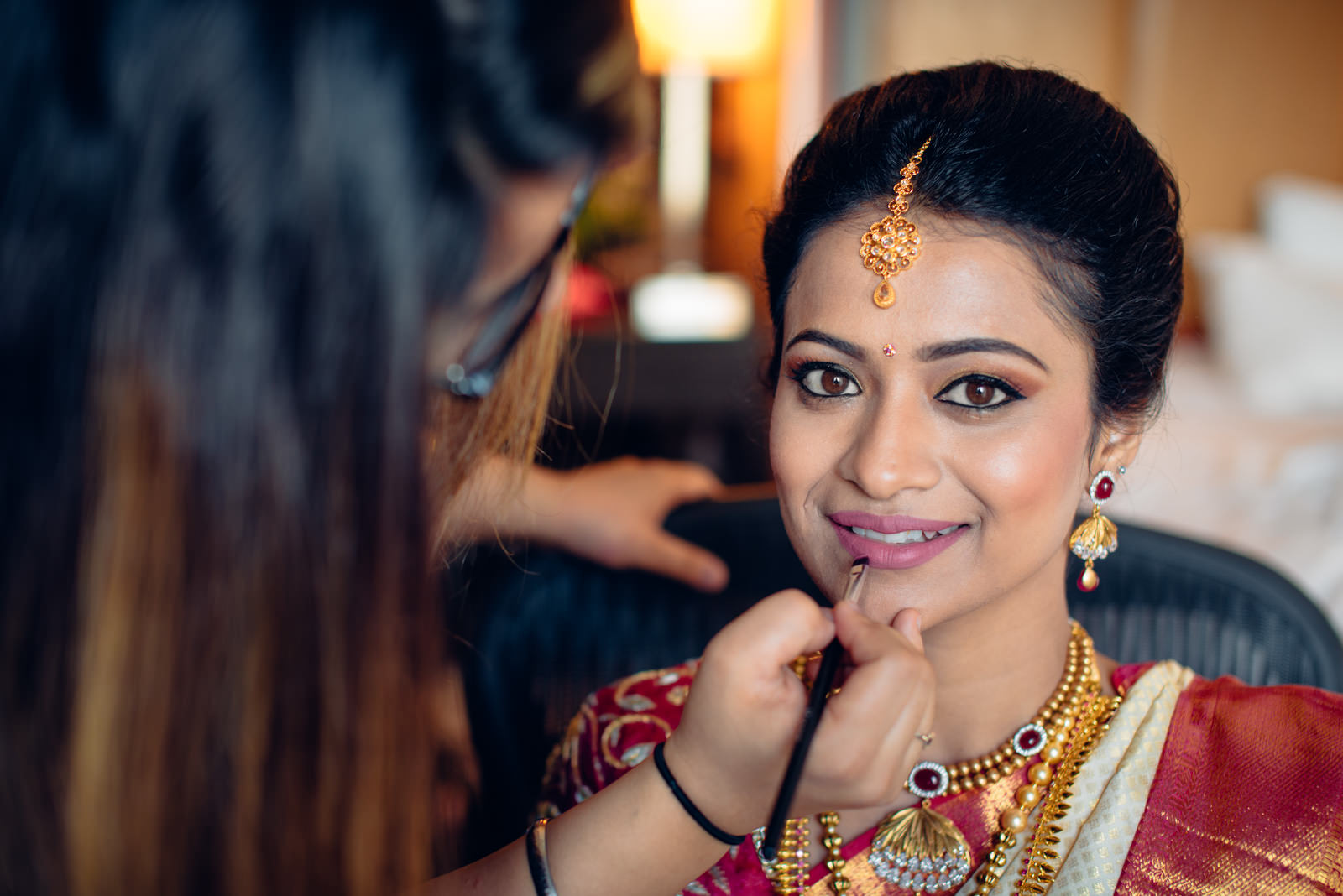 Malayalee Destination Wedding Photography in USA-8.jpg