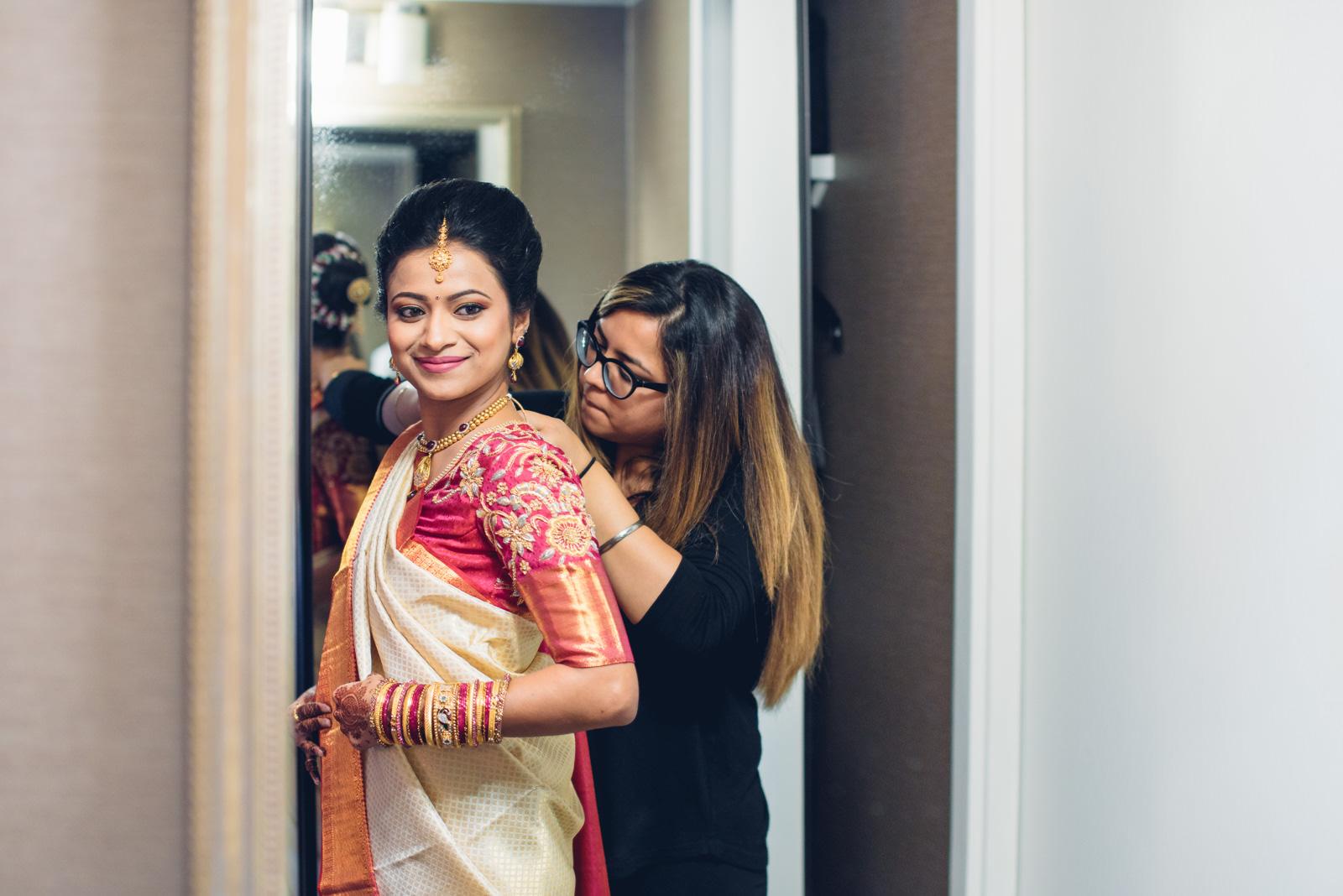 Malayalee Destination Wedding Photography in USA-9.jpg