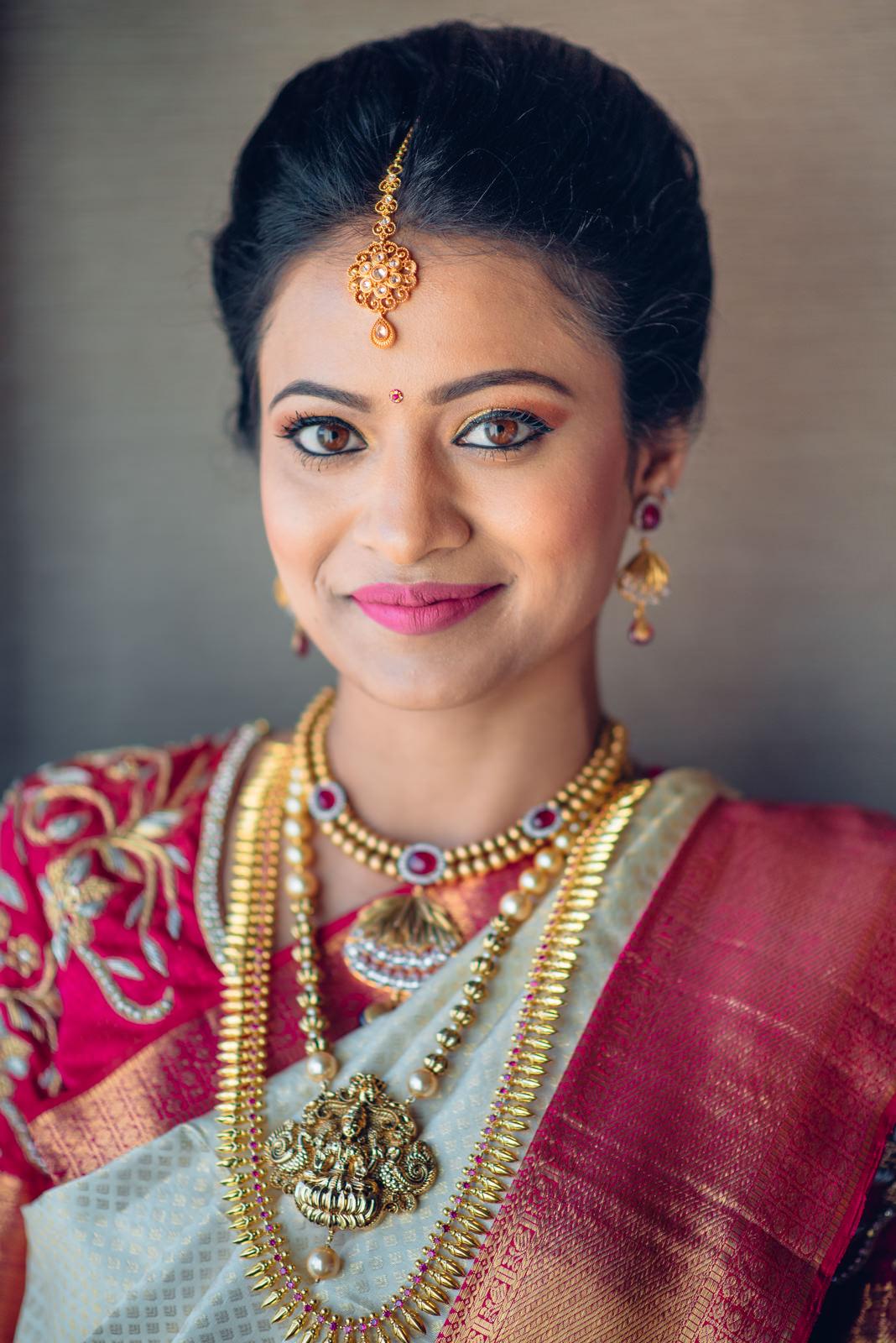 Malayalee Destination Wedding Photography in USA-10.jpg